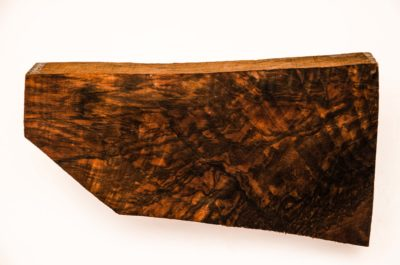 walnut_stock_blanks_for_guns_and_rifles-0622