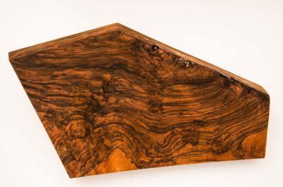 walnut_stock_blanks_for_guns_and_rifles-0631