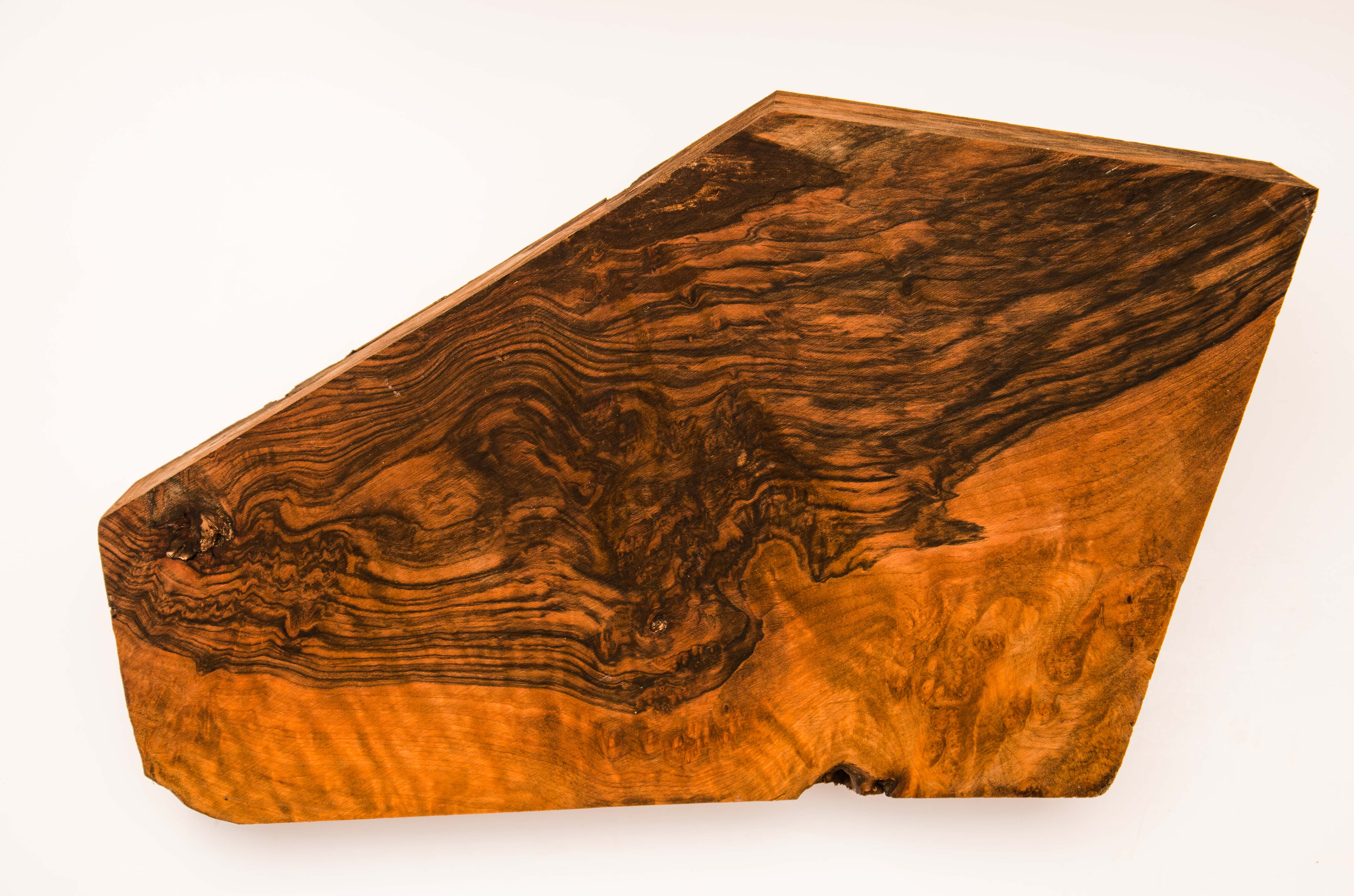 walnut_stock_blanks_for_guns_and_rifles-0632