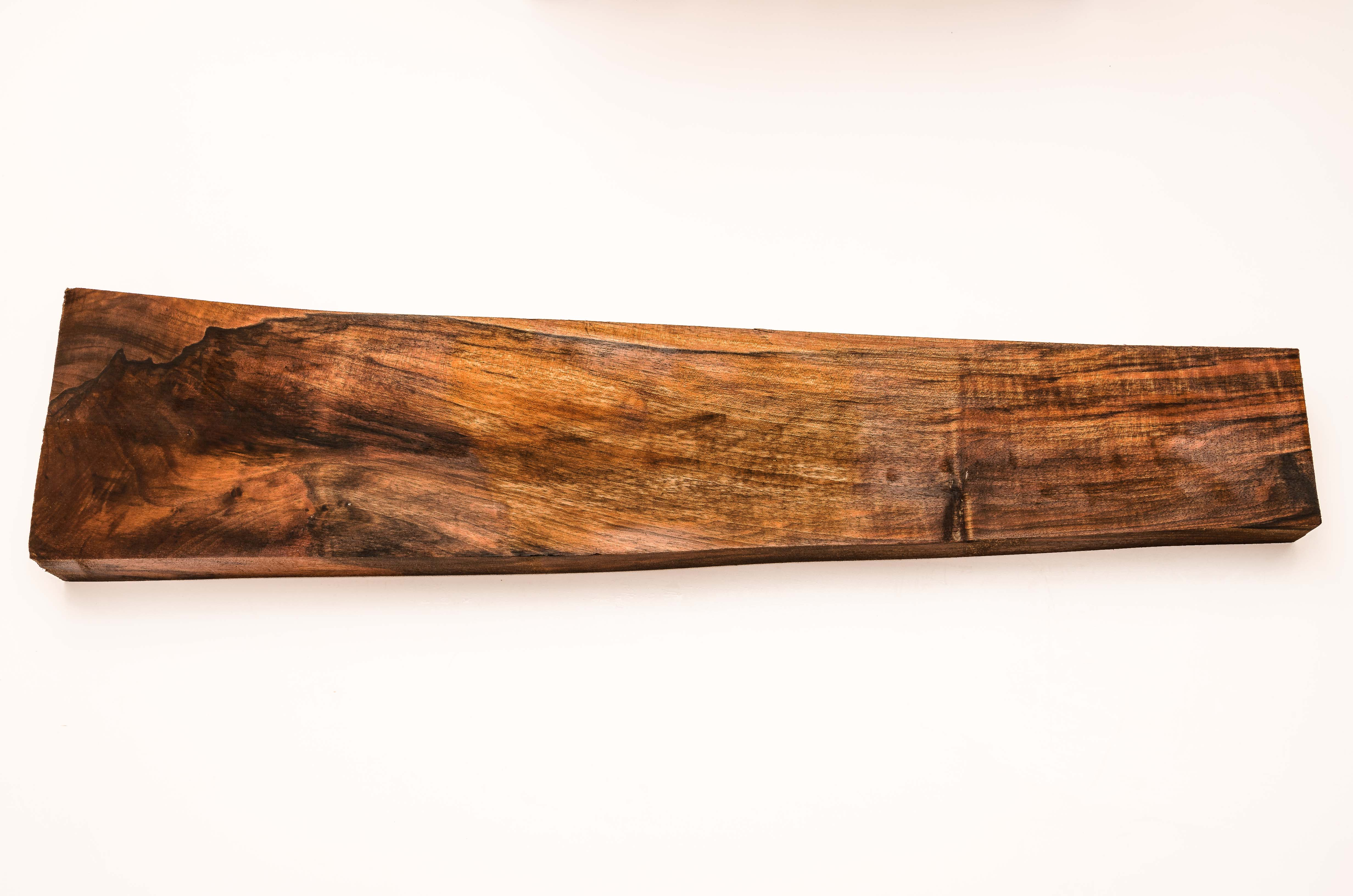 walnut_stock_blanks_for_guns_and_rifles-0649