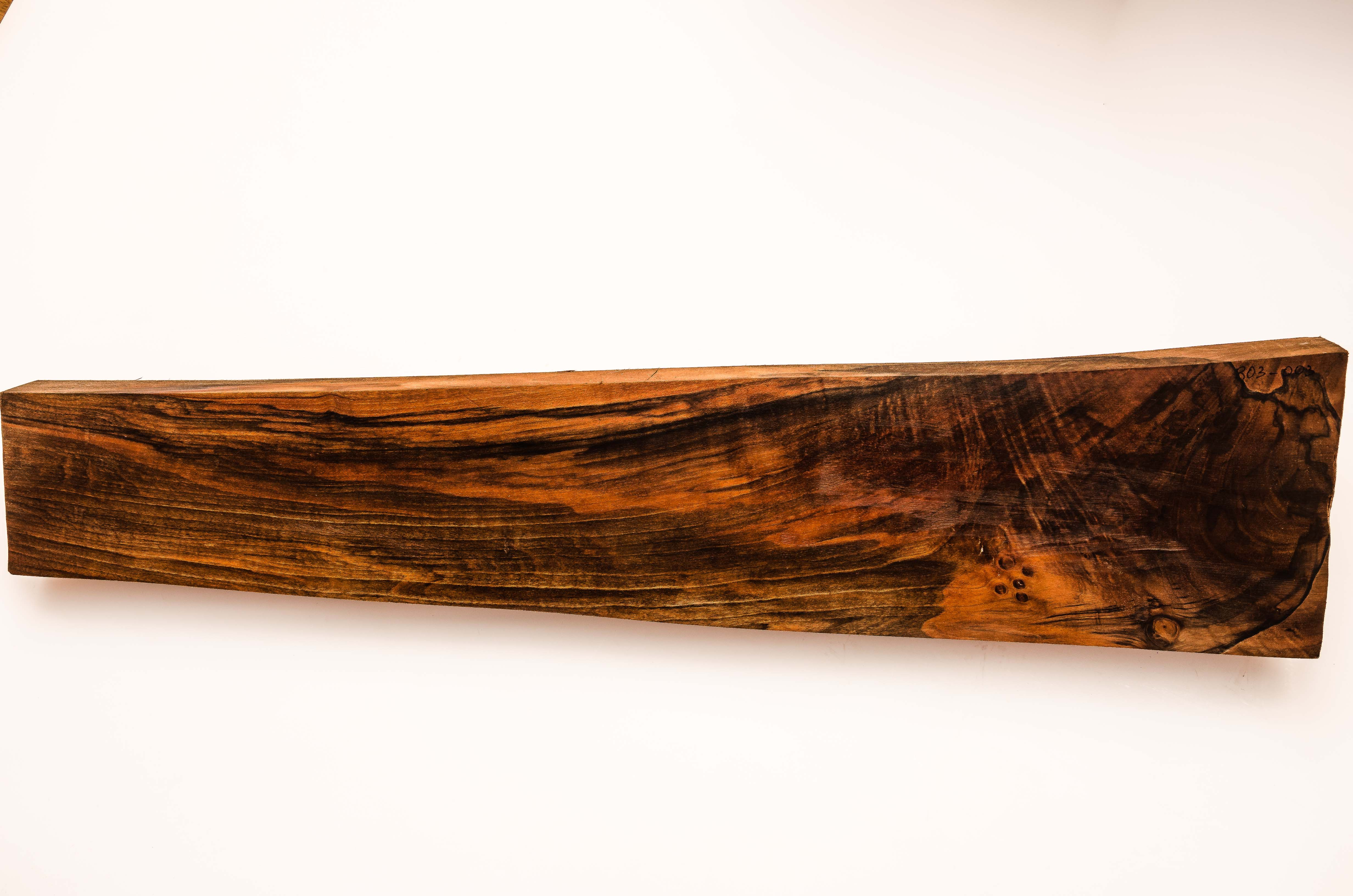 walnut_stock_blanks_for_guns_and_rifles-0656