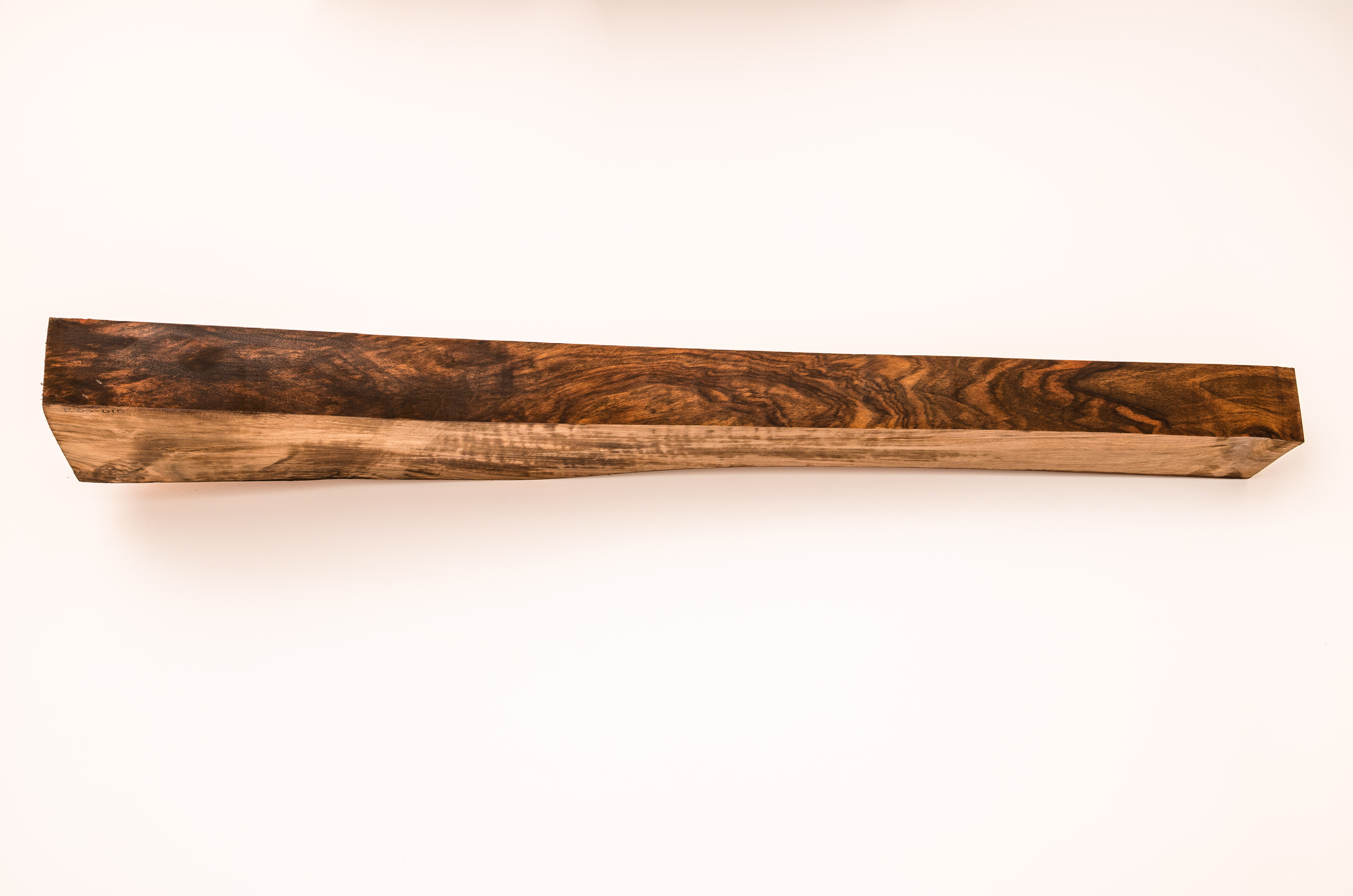 walnut_stock_blanks_for_guns_and_rifles-0818