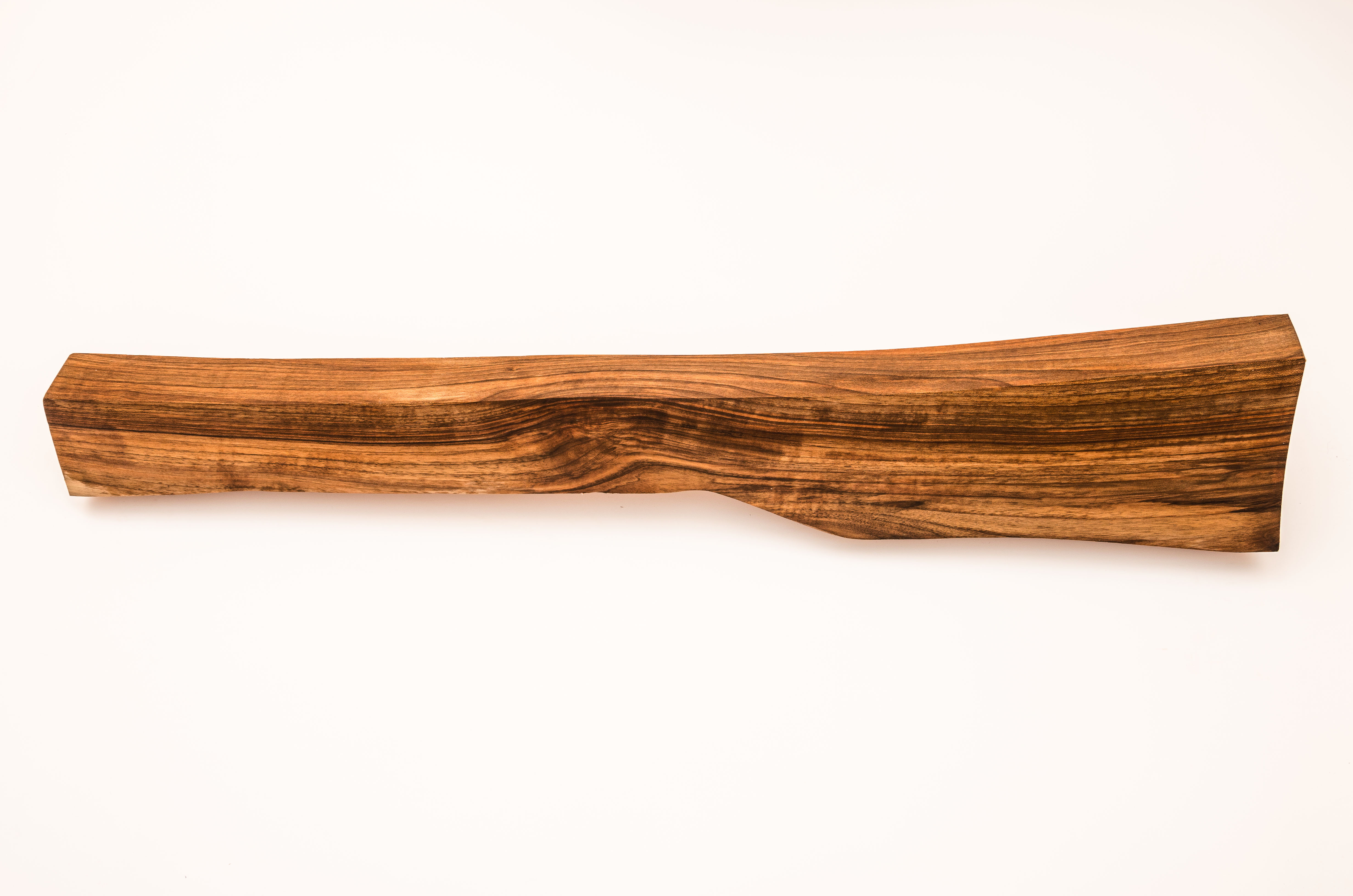 walnut_stock_blanks_for_guns_and_rifles-0893