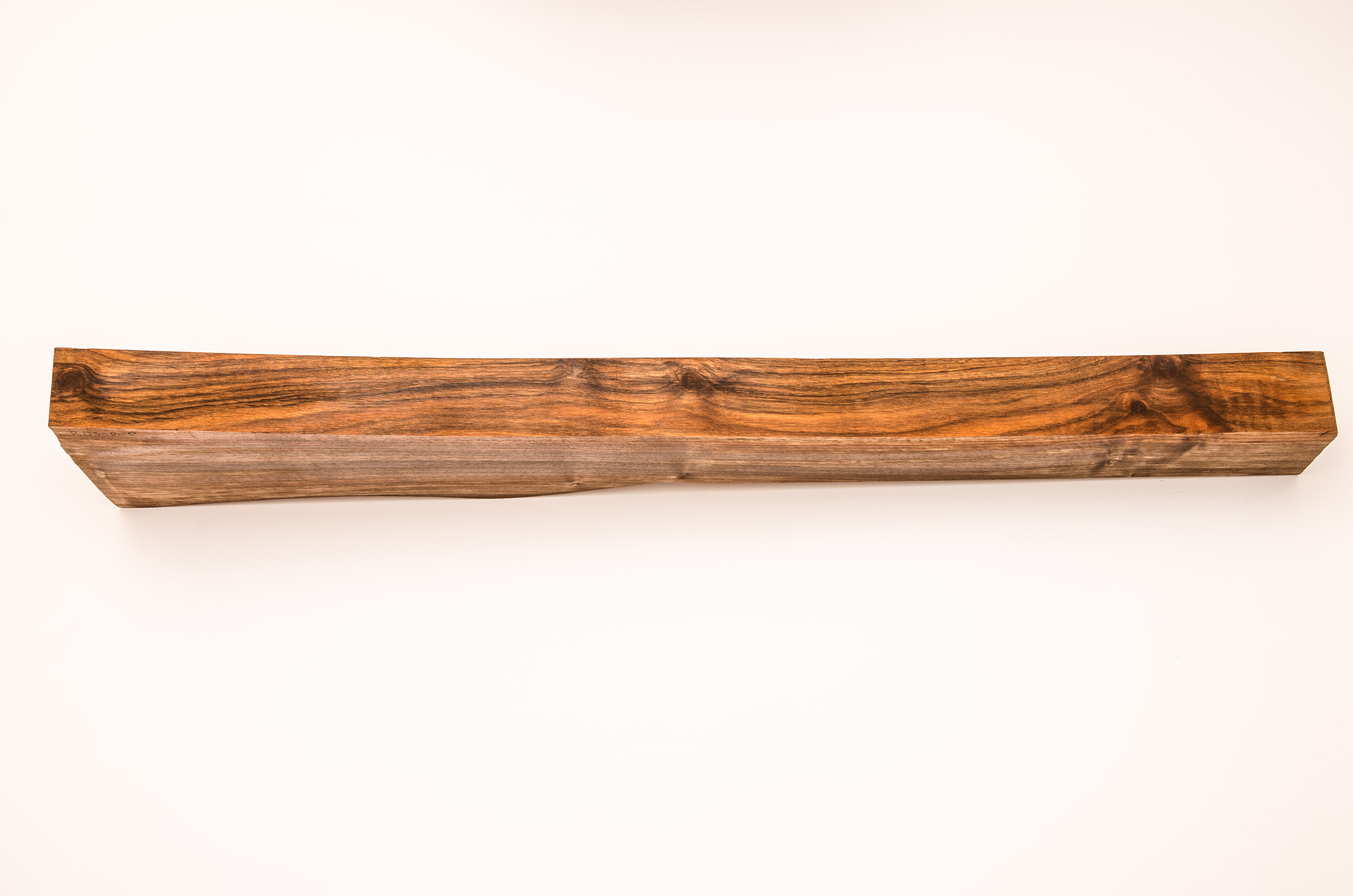 walnut_stock_blanks_for_guns_and_rifles-0899