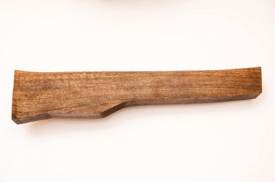 walnut_stock_blanks_for_guns_and_rifles (1 of 11)