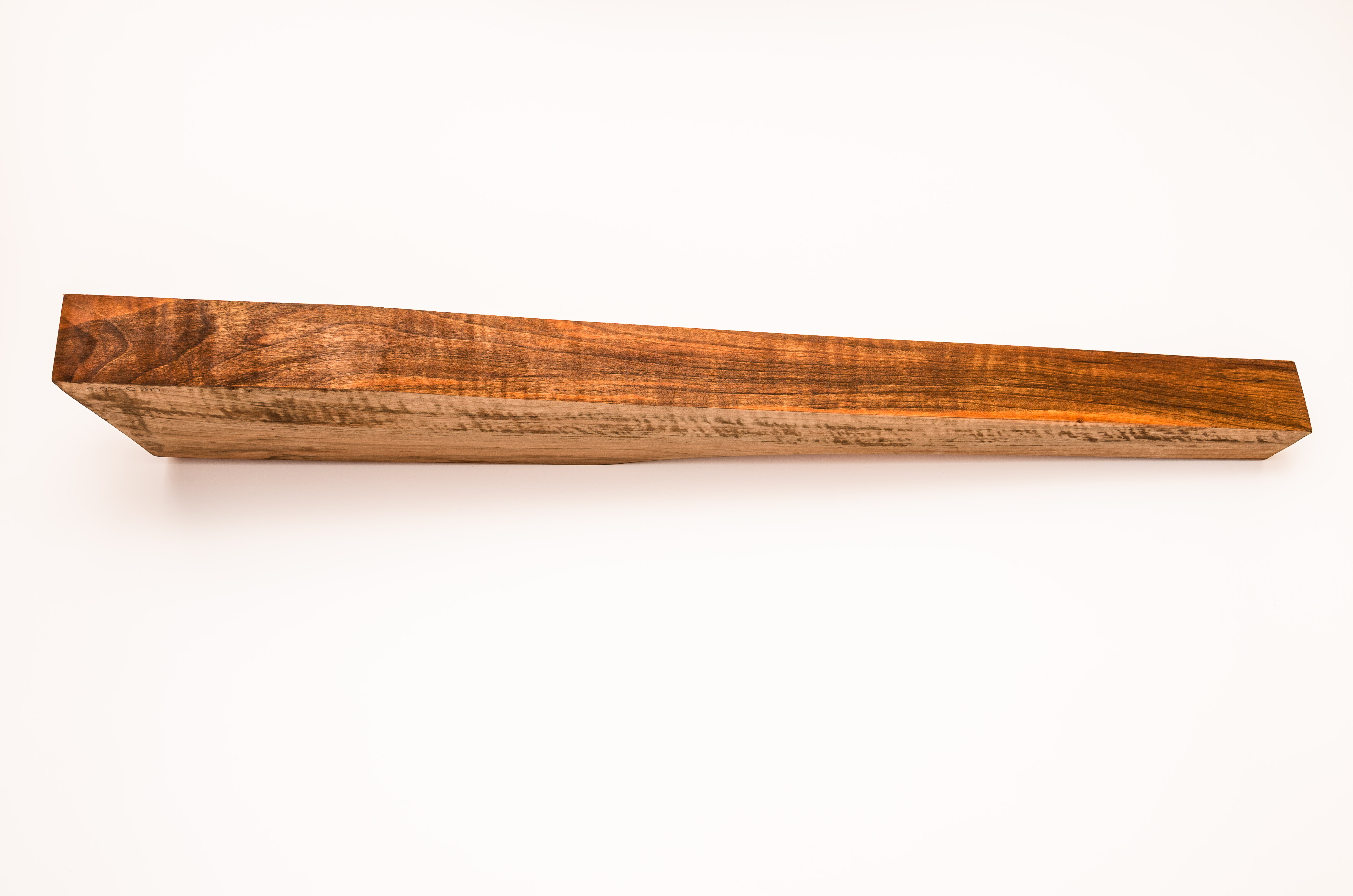 walnut_stock_blanks_for_guns_and_rifles-1081