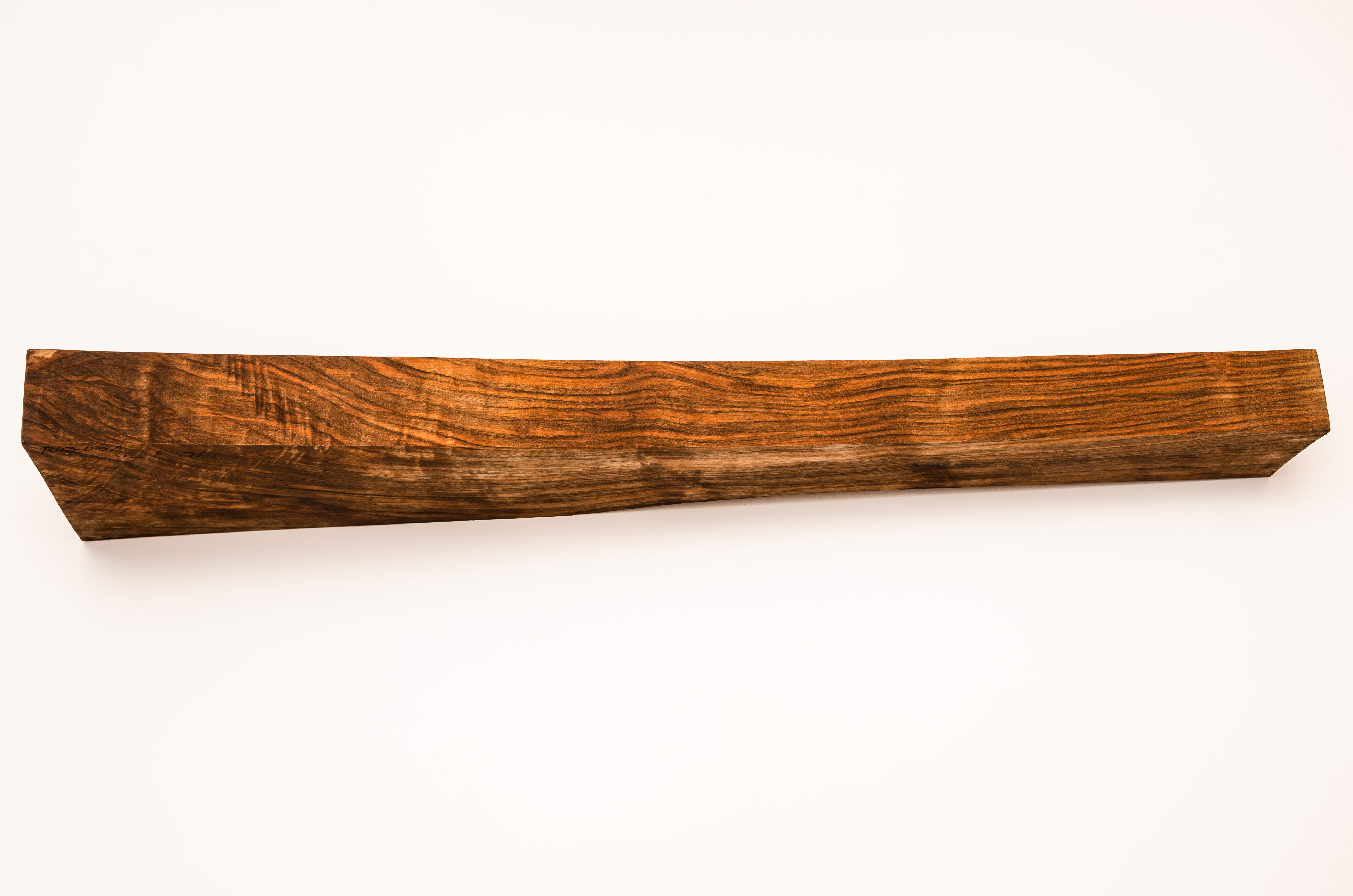 walnut_stock_blanks_for_guns_and_rifles-1179