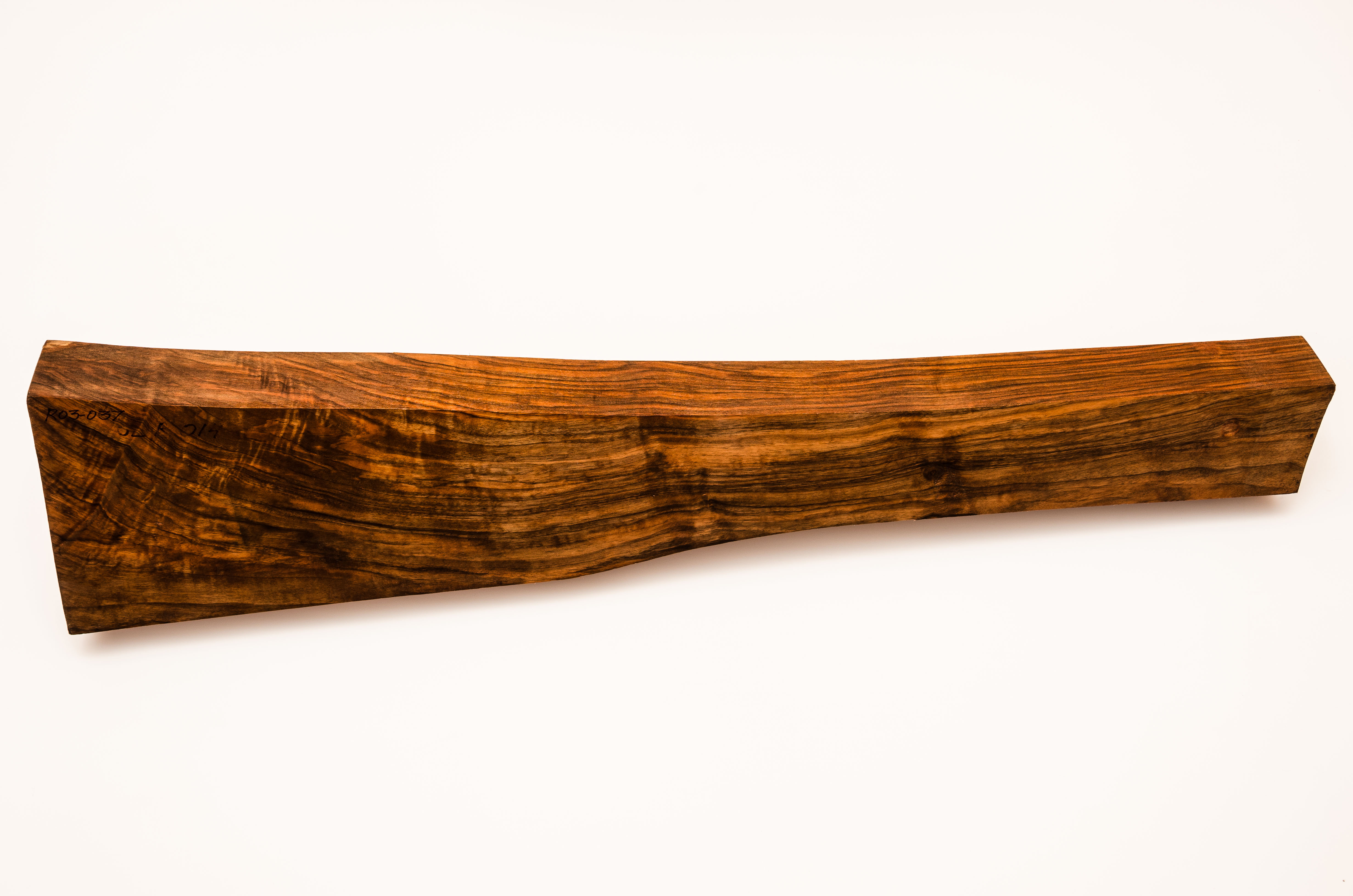 walnut_stock_blanks_for_guns_and_rifles-1183