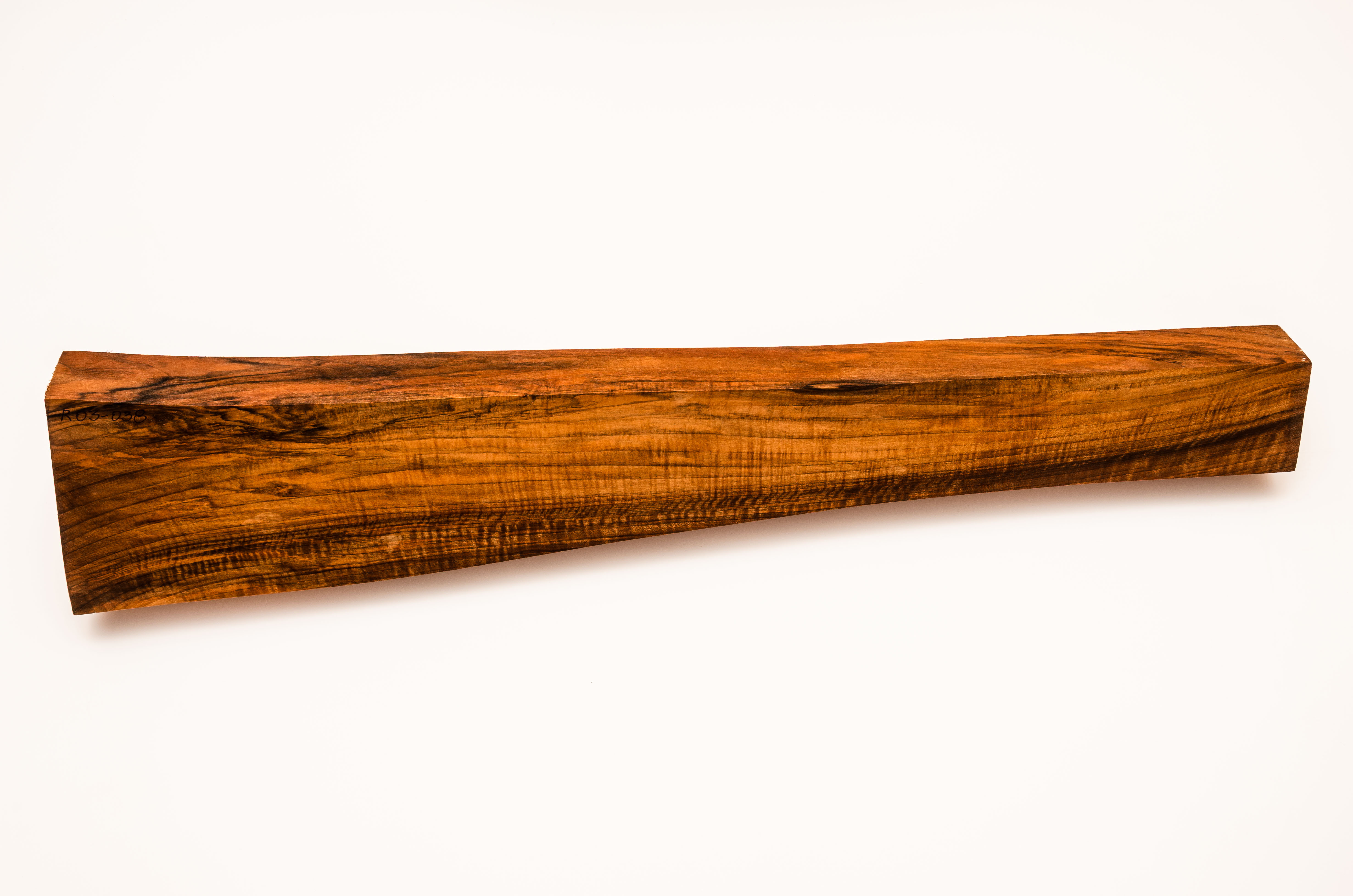 walnut_stock_blanks_for_guns_and_rifles-1200