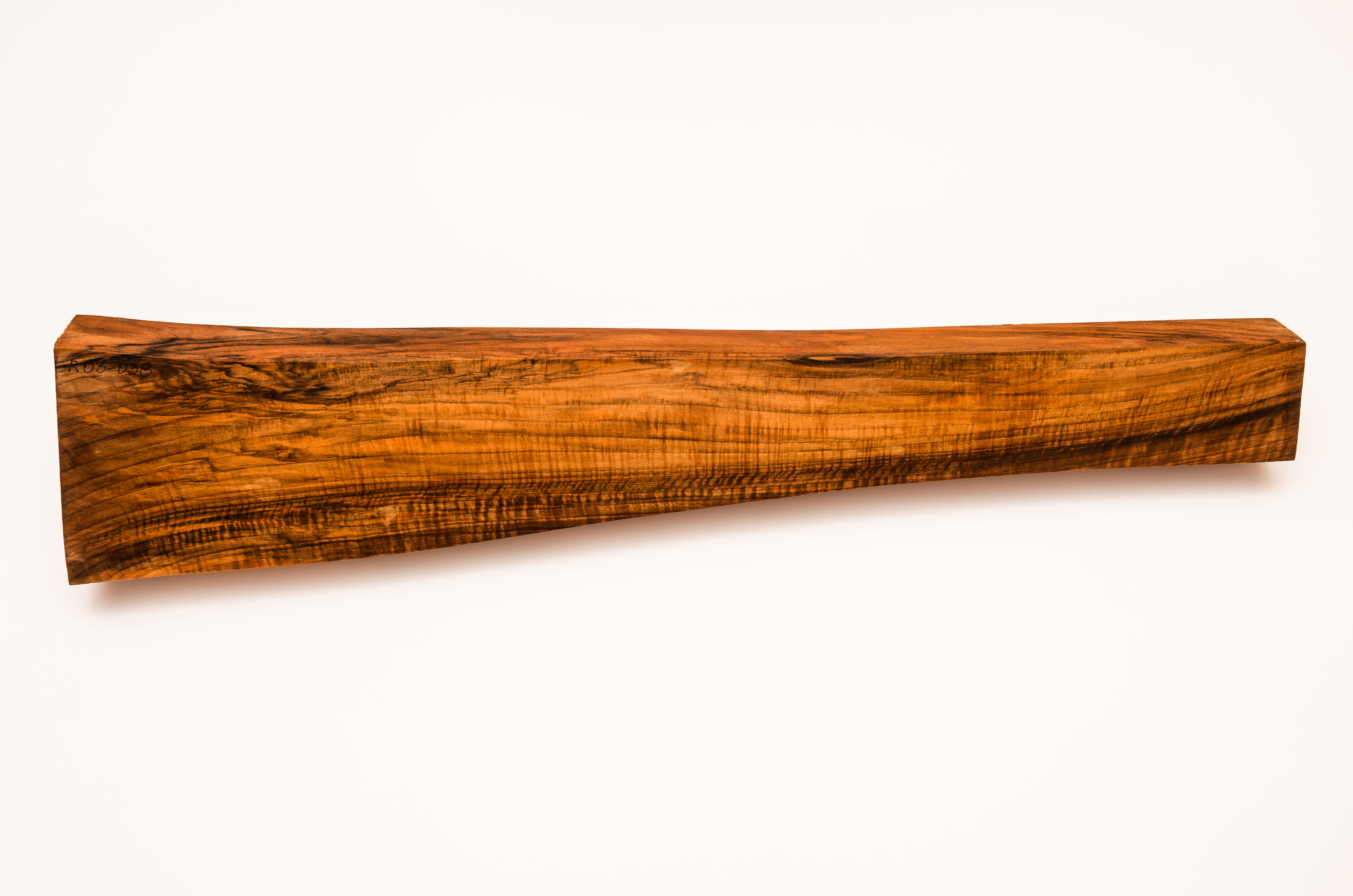 walnut_stock_blanks_for_guns_and_rifles-1202