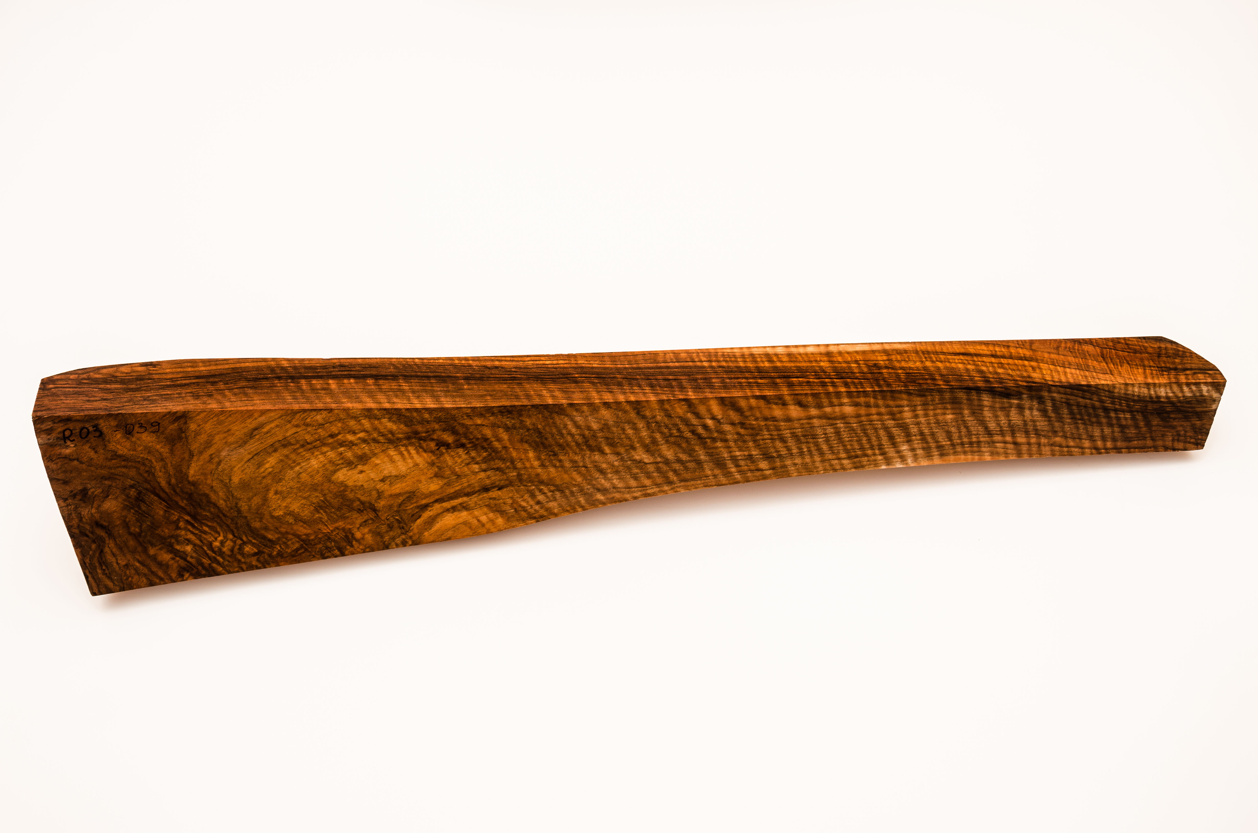 walnut_stock_blanks_for_guns_and_rifles-1221