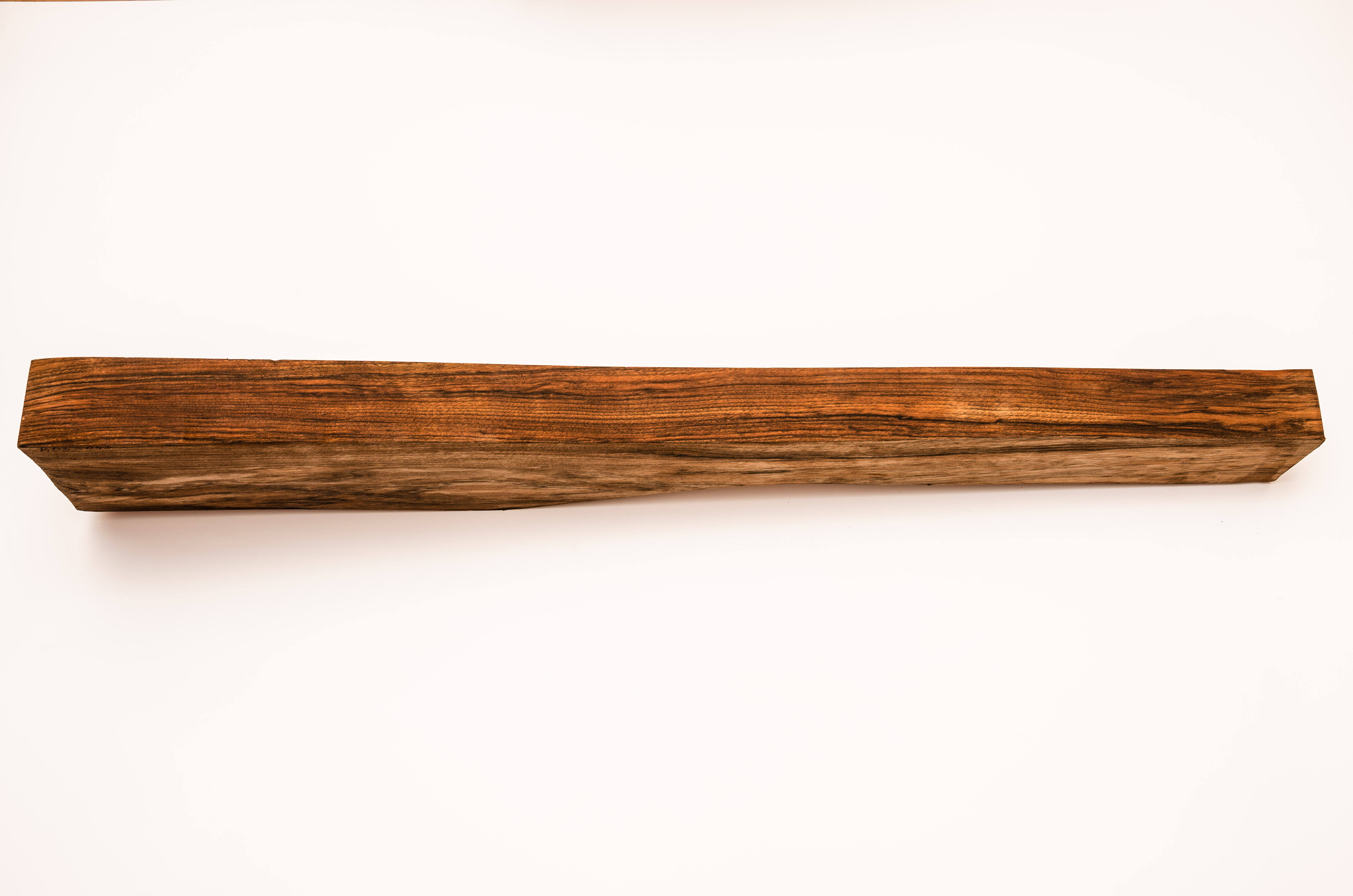 walnut_stock_blanks_for_guns_and_rifles-1277
