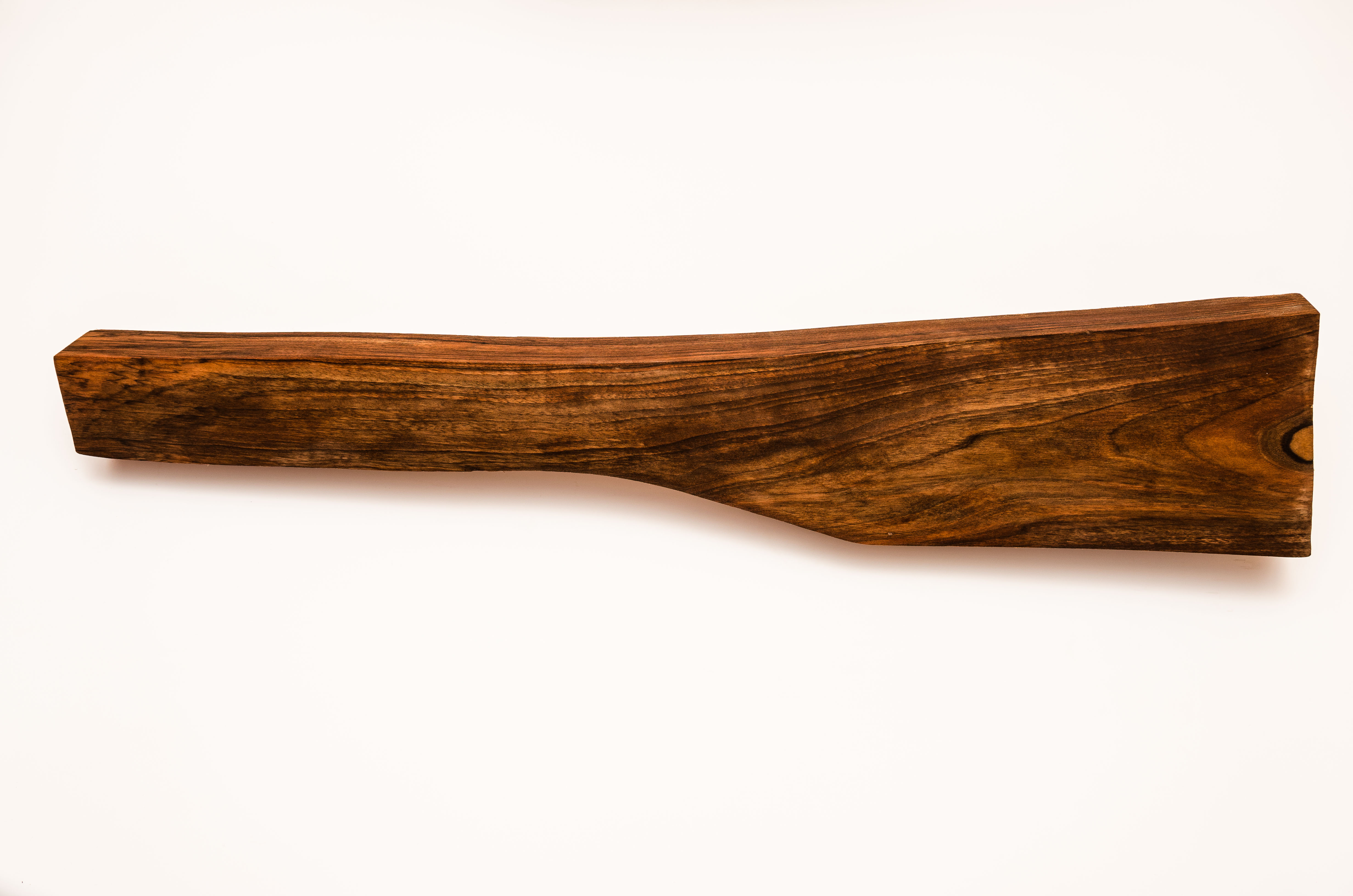 walnut_stock_blanks_for_guns_and_rifles-1283