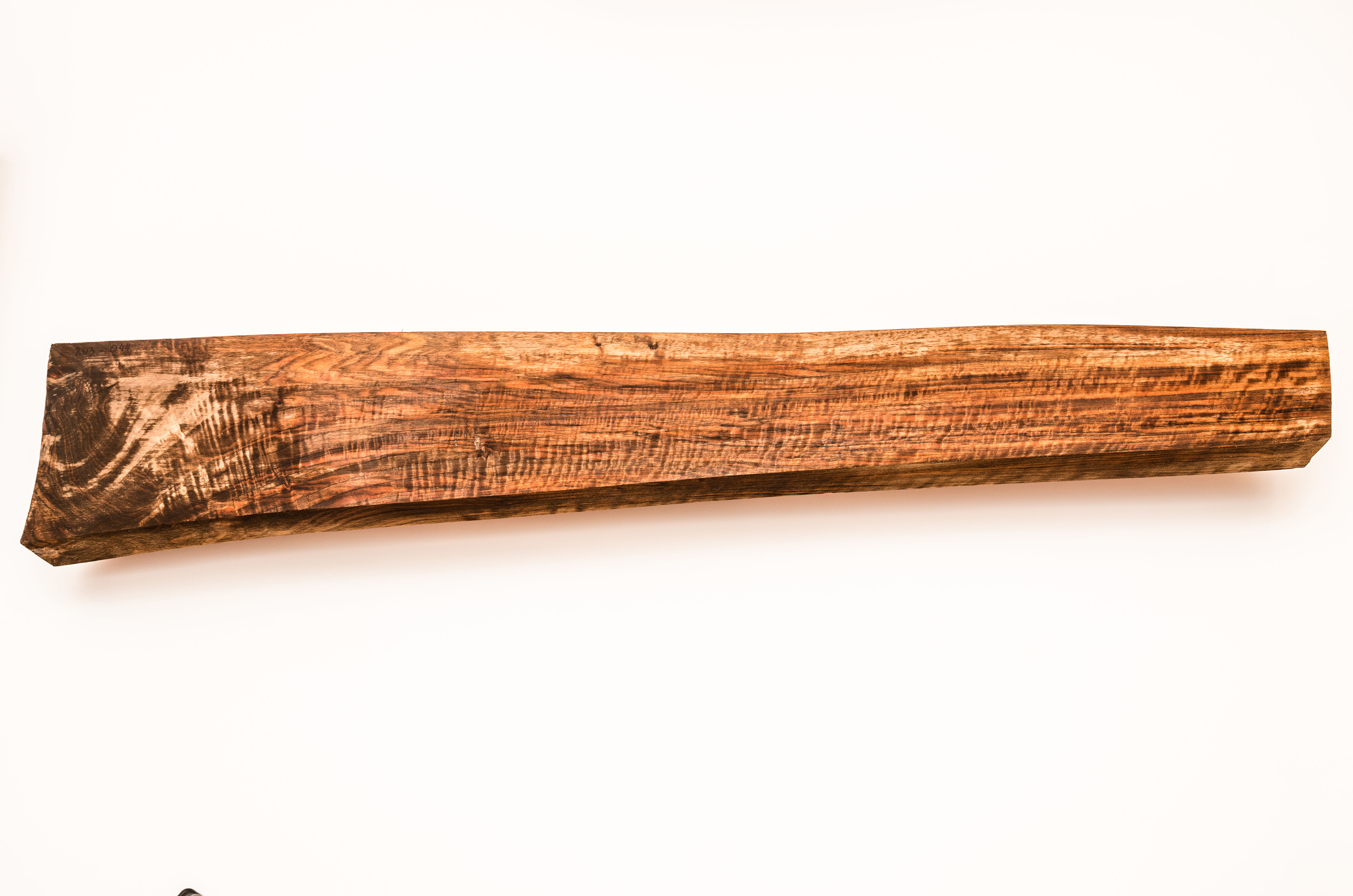 walnut_stock_blanks_for_guns_and_rifles-1291