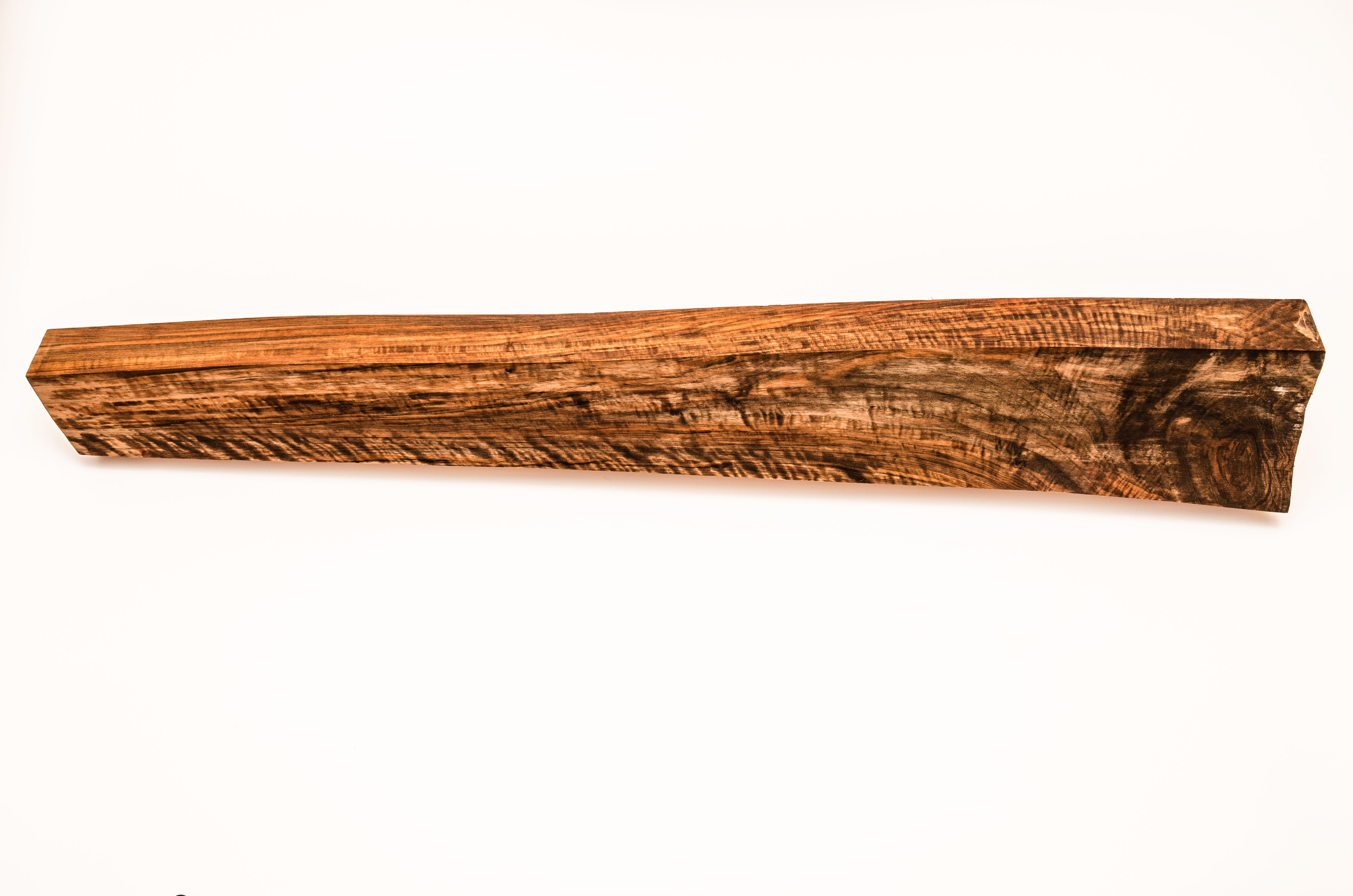 walnut_stock_blanks_for_guns_and_rifles-1302