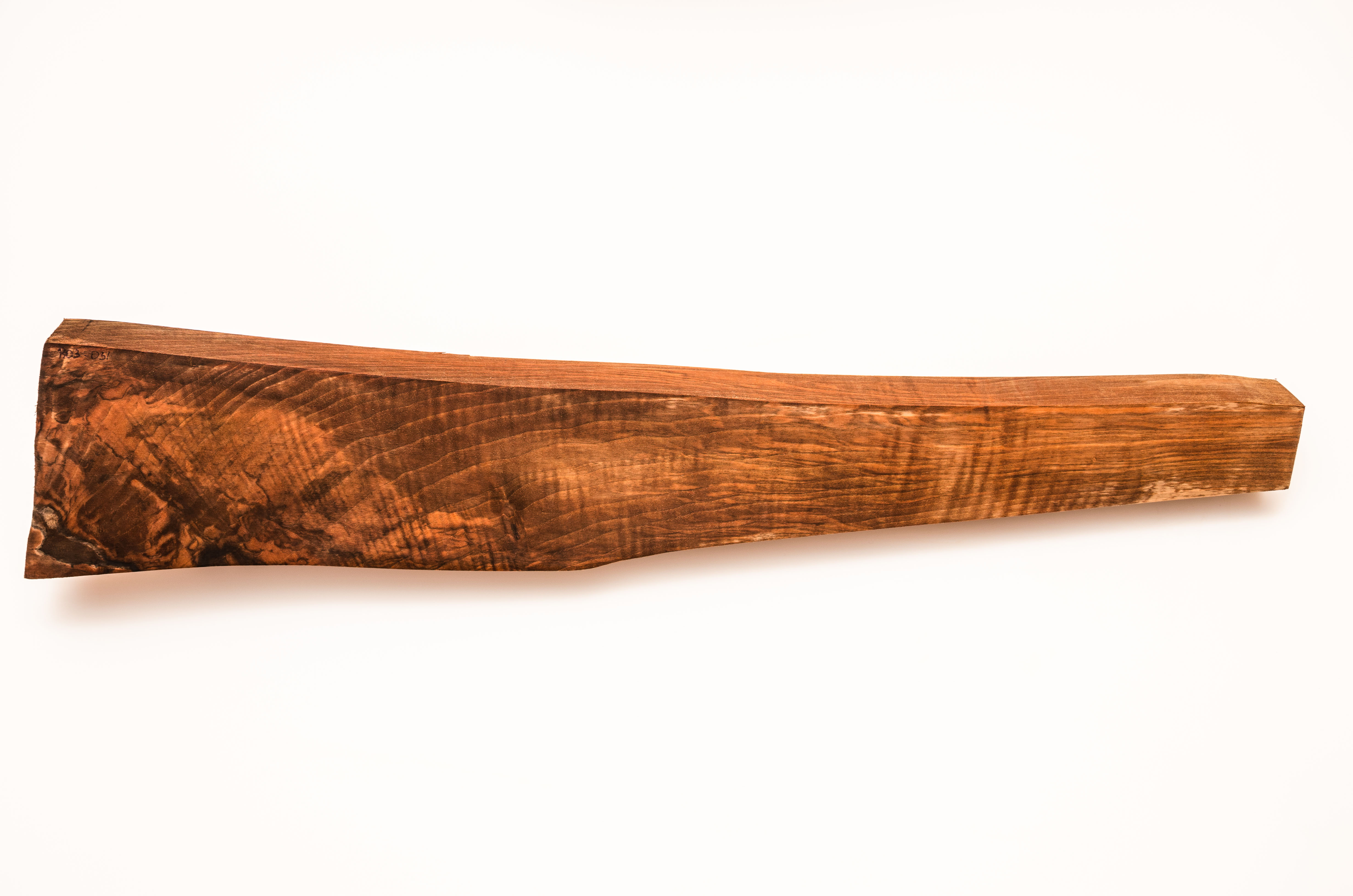 walnut_stock_blanks_for_guns_and_rifles-1407