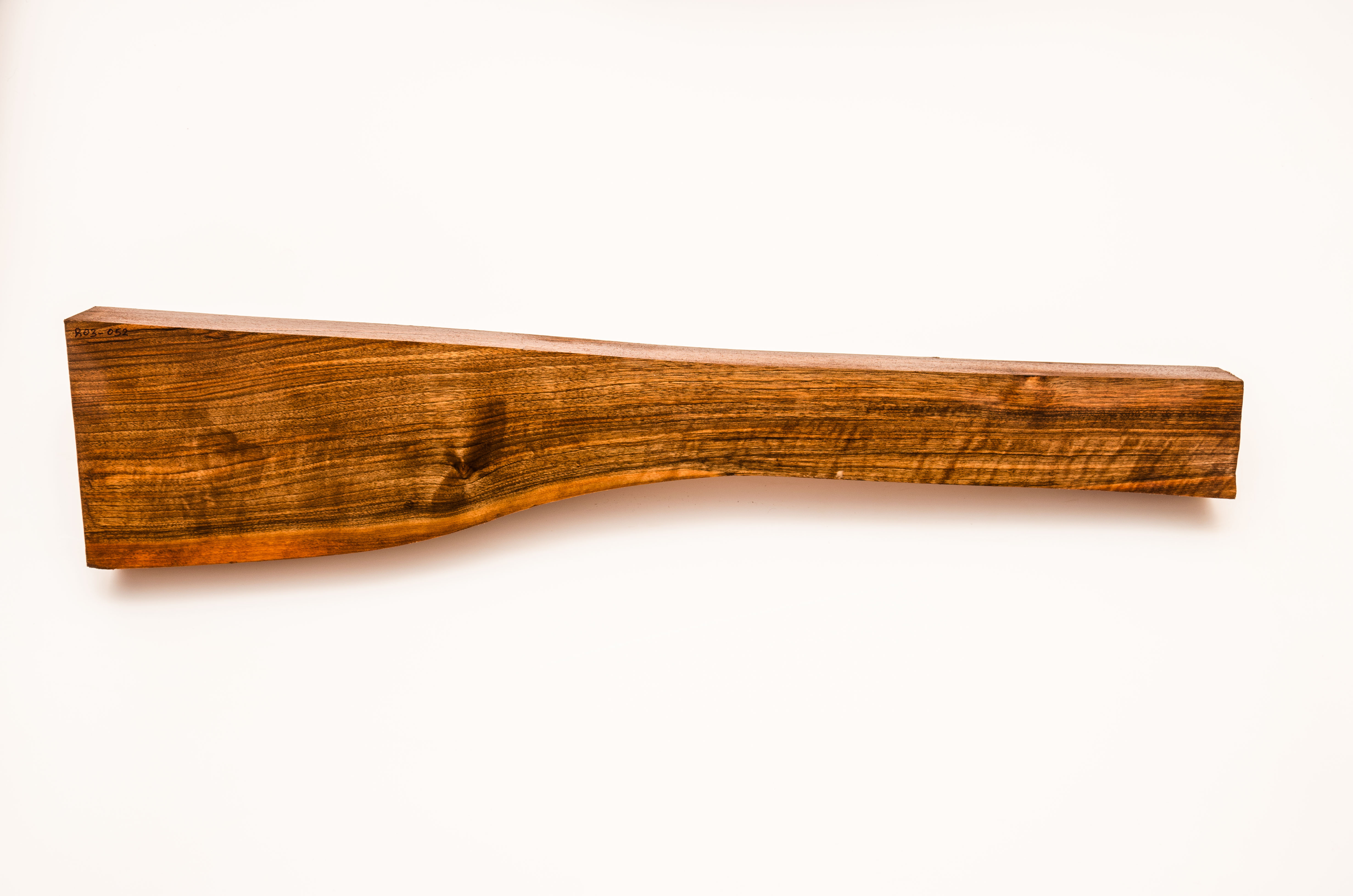 walnut_stock_blanks_for_guns_and_rifles-1413