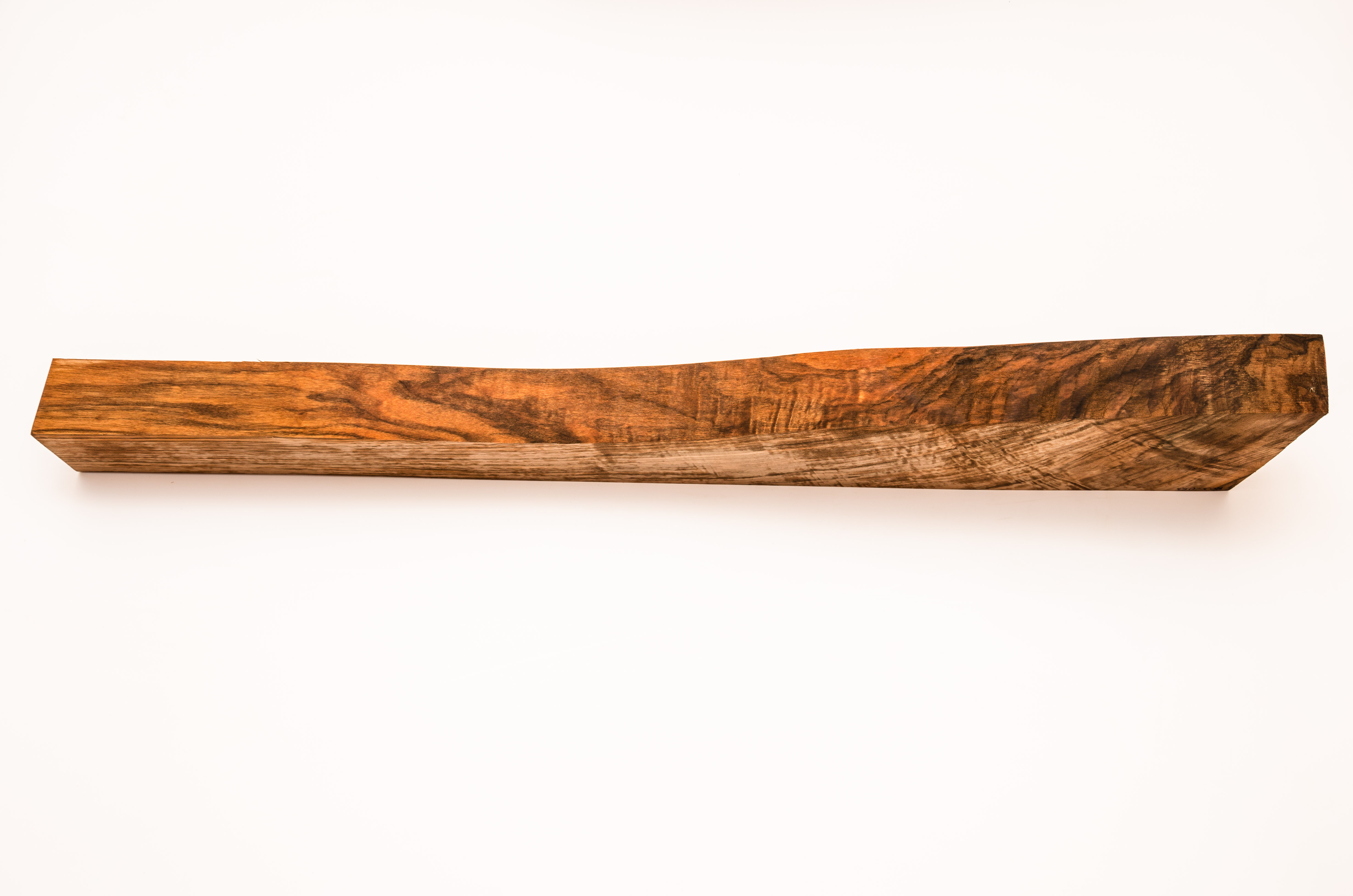 walnut_stock_blanks_for_guns_and_rifles-1442