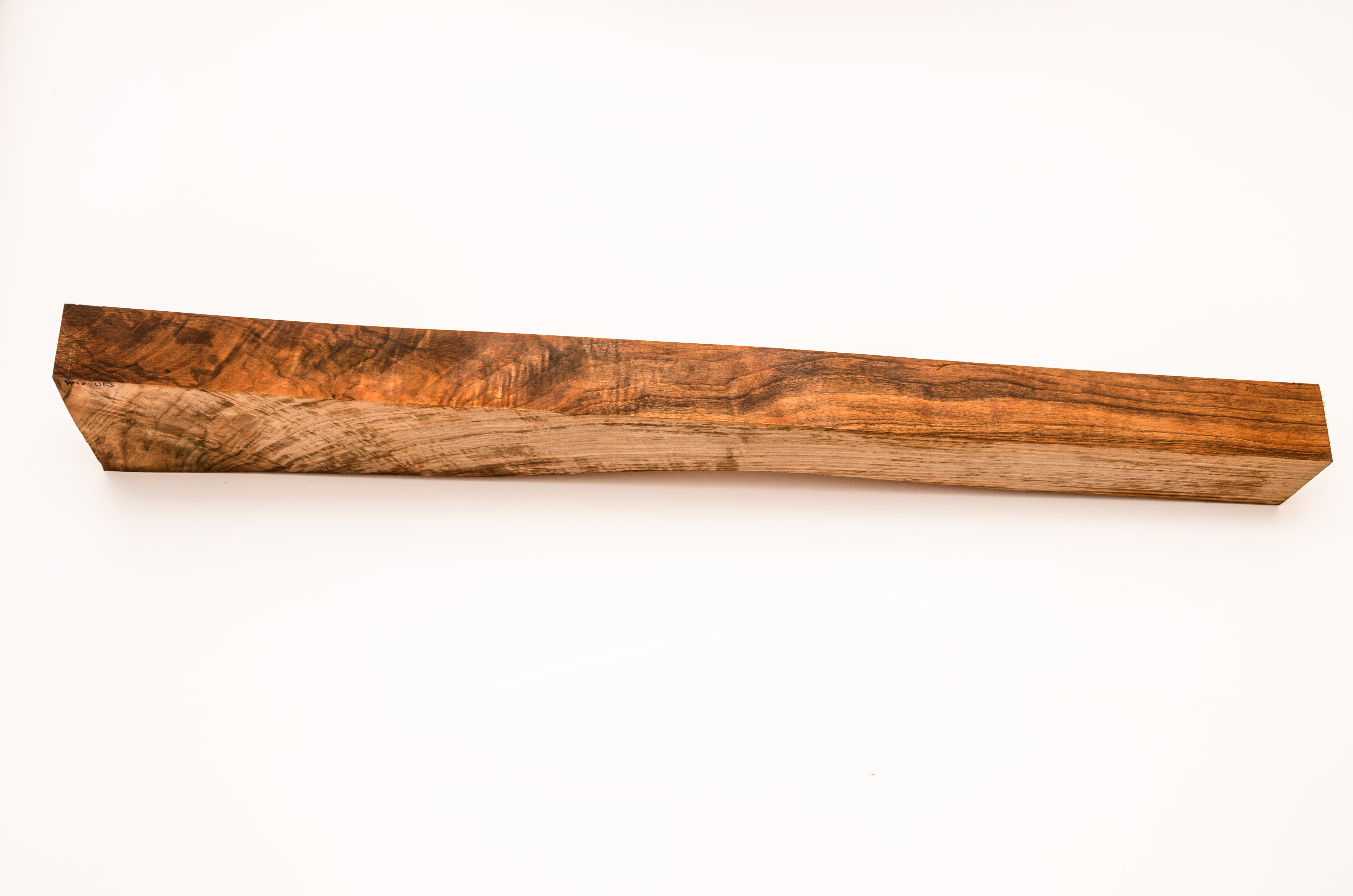 walnut_stock_blanks_for_guns_and_rifles-1444