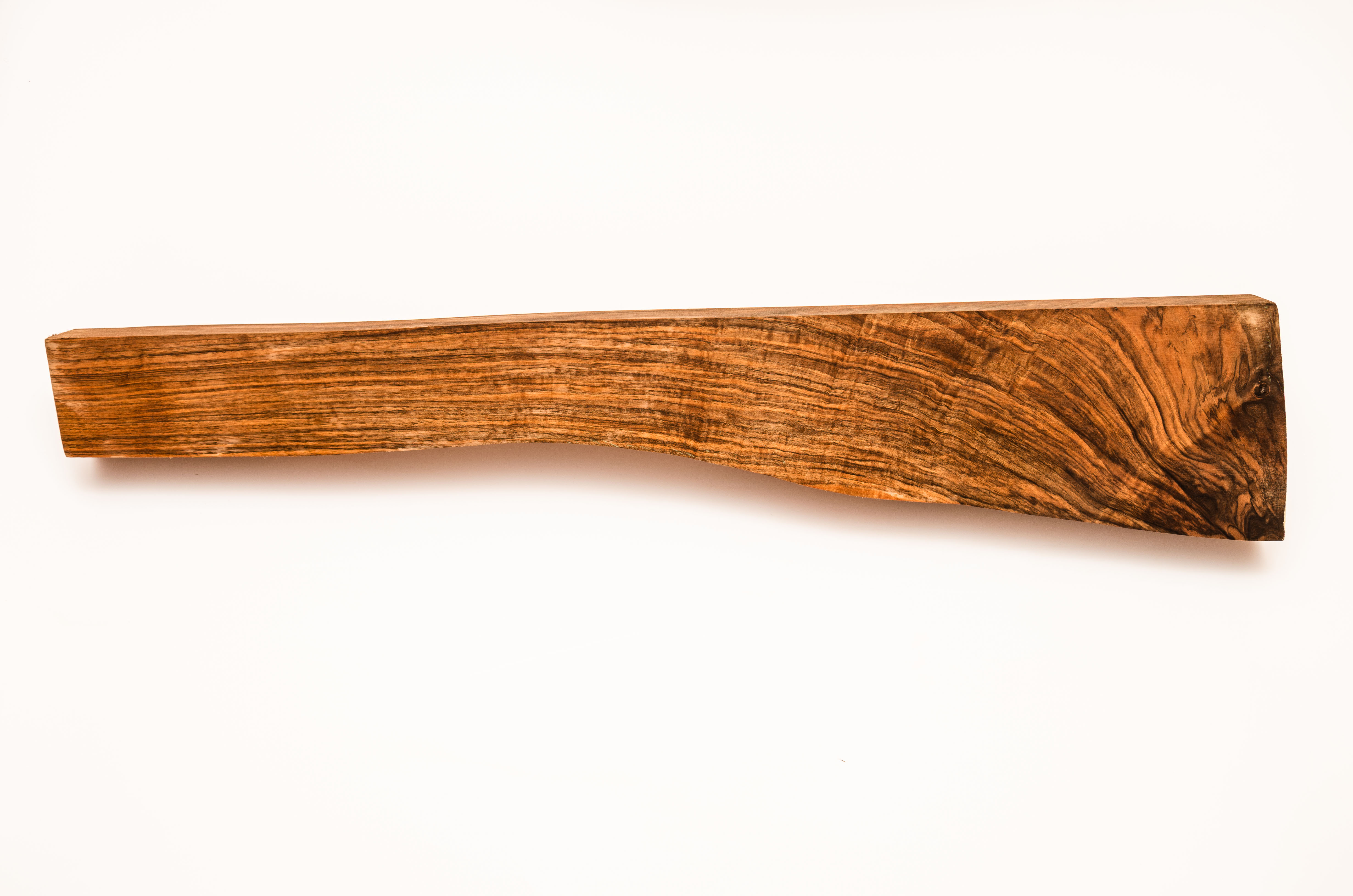 walnut_stock_blanks_for_guns_and_rifles-1447