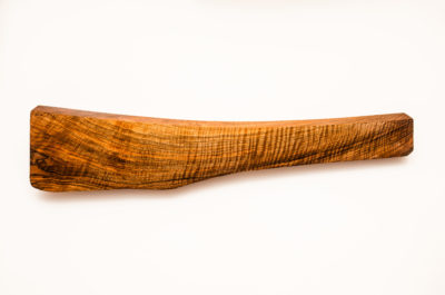 walnut_stock_blanks_for_guns_and_rifles-1483