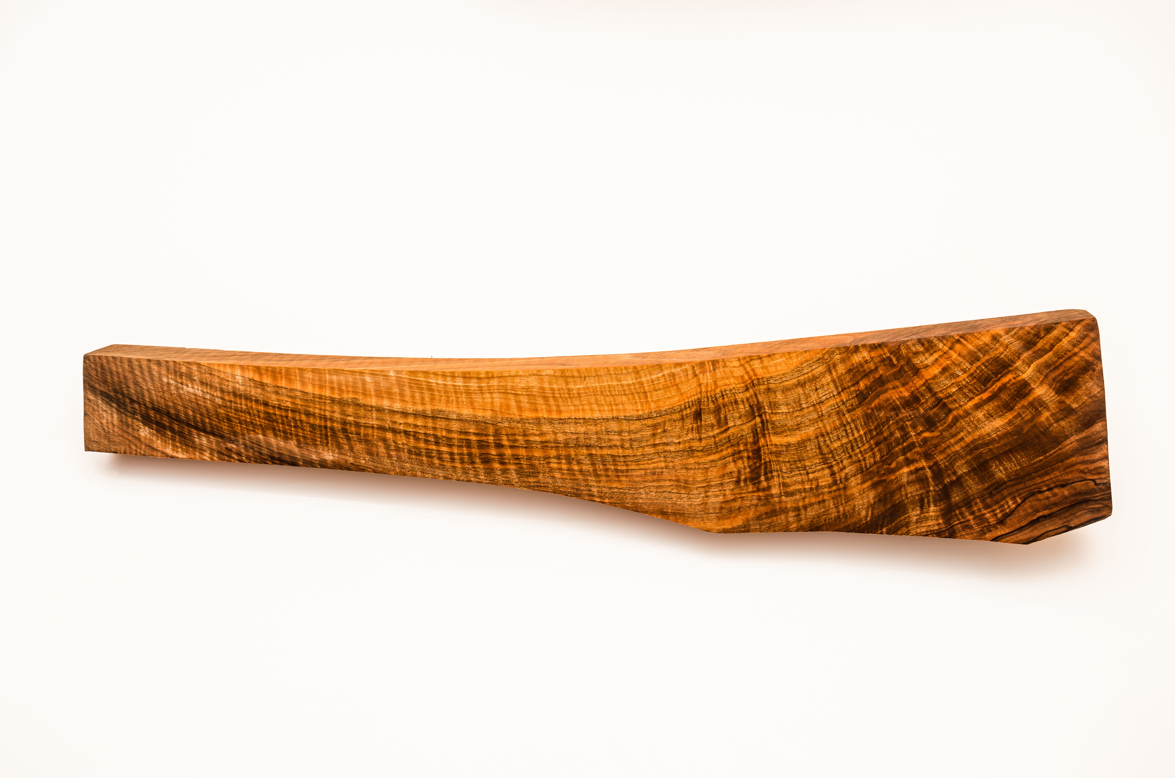 walnut_stock_blanks_for_guns_and_rifles-1486