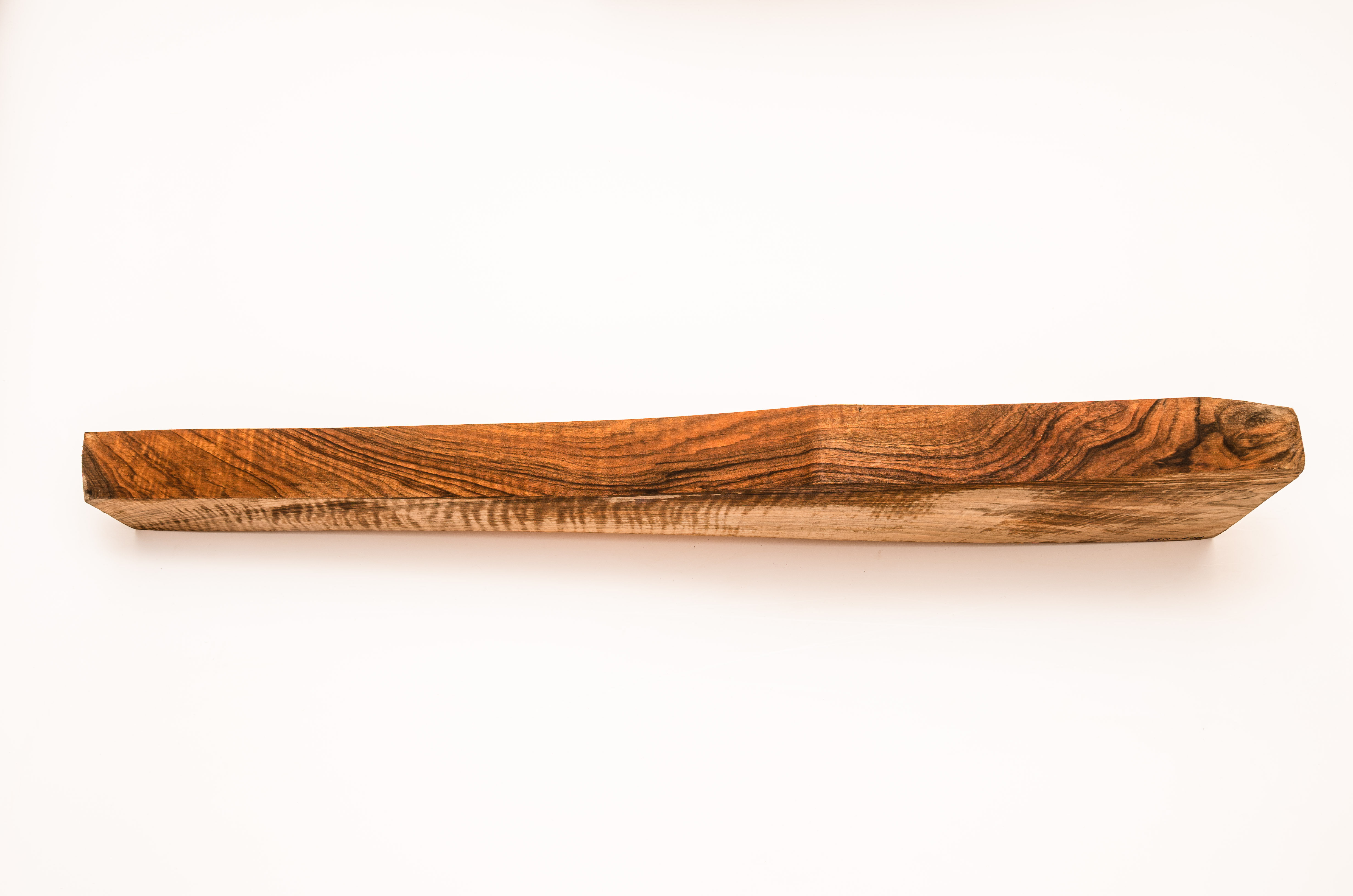 walnut_stock_blanks_for_guns_and_rifles-1493