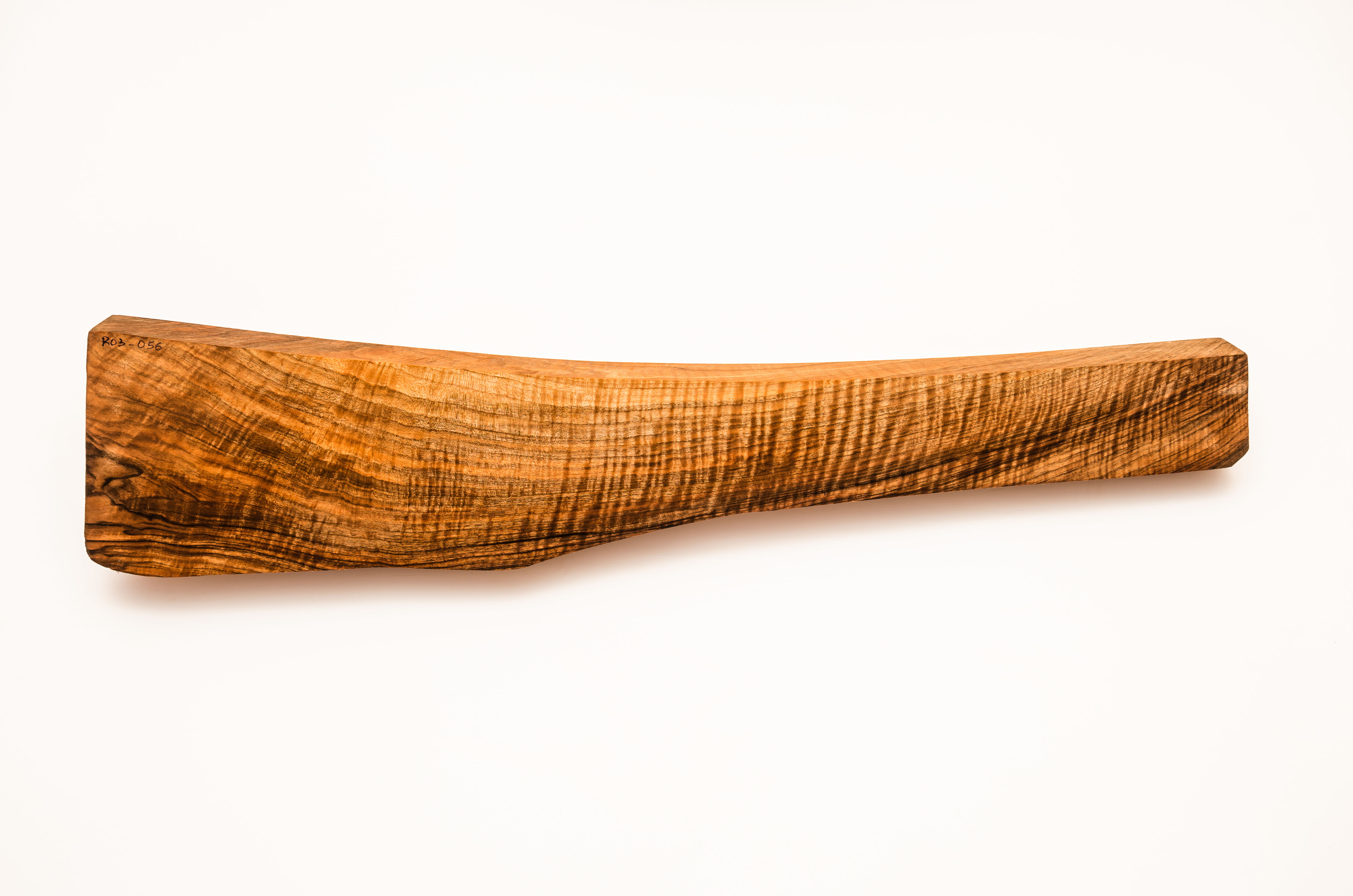walnut_stock_blanks_for_guns_and_rifles-1494