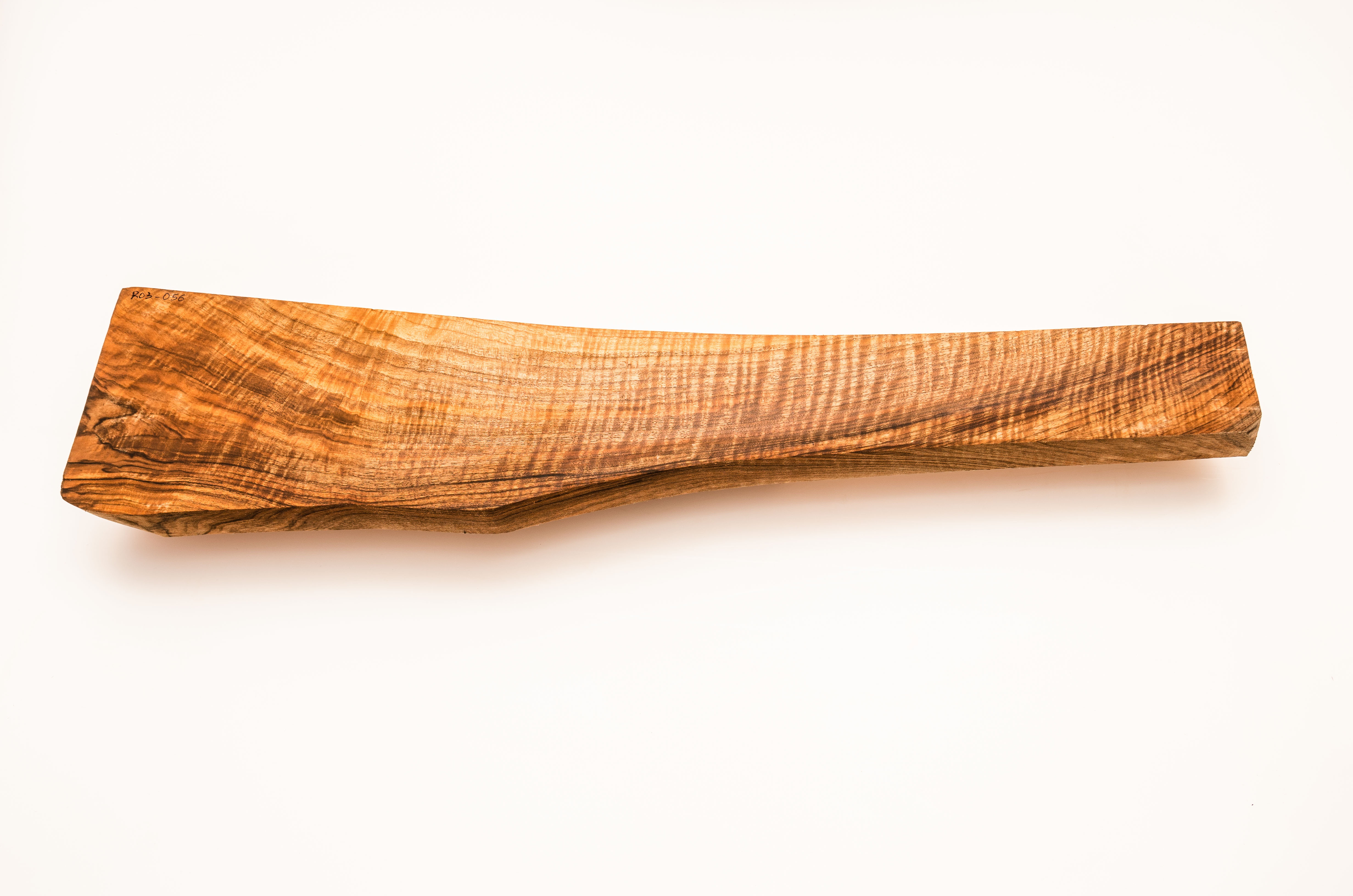 walnut_stock_blanks_for_guns_and_rifles-1497