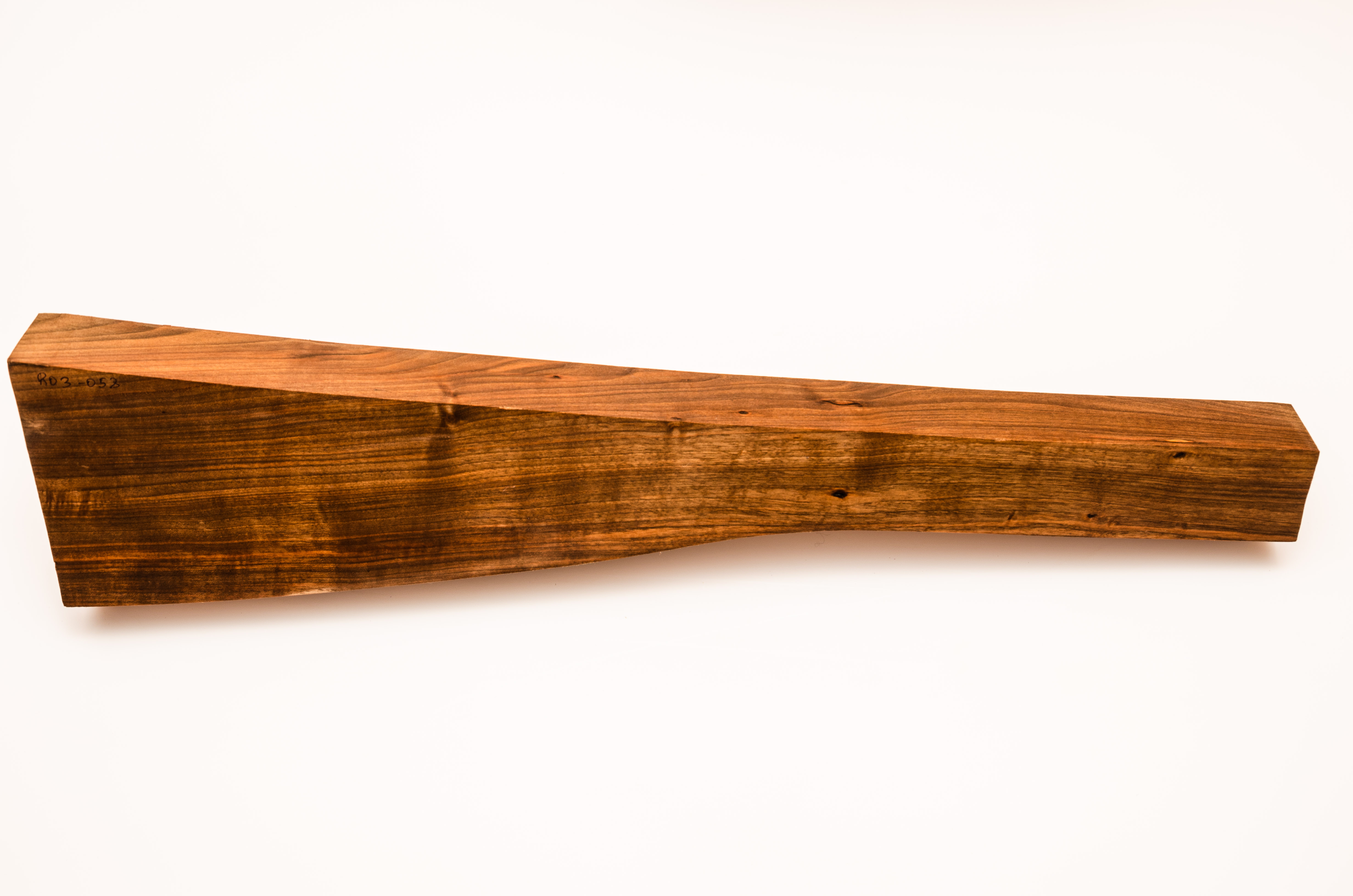 walnut_stock_blanks_for_guns_and_rifles-1531