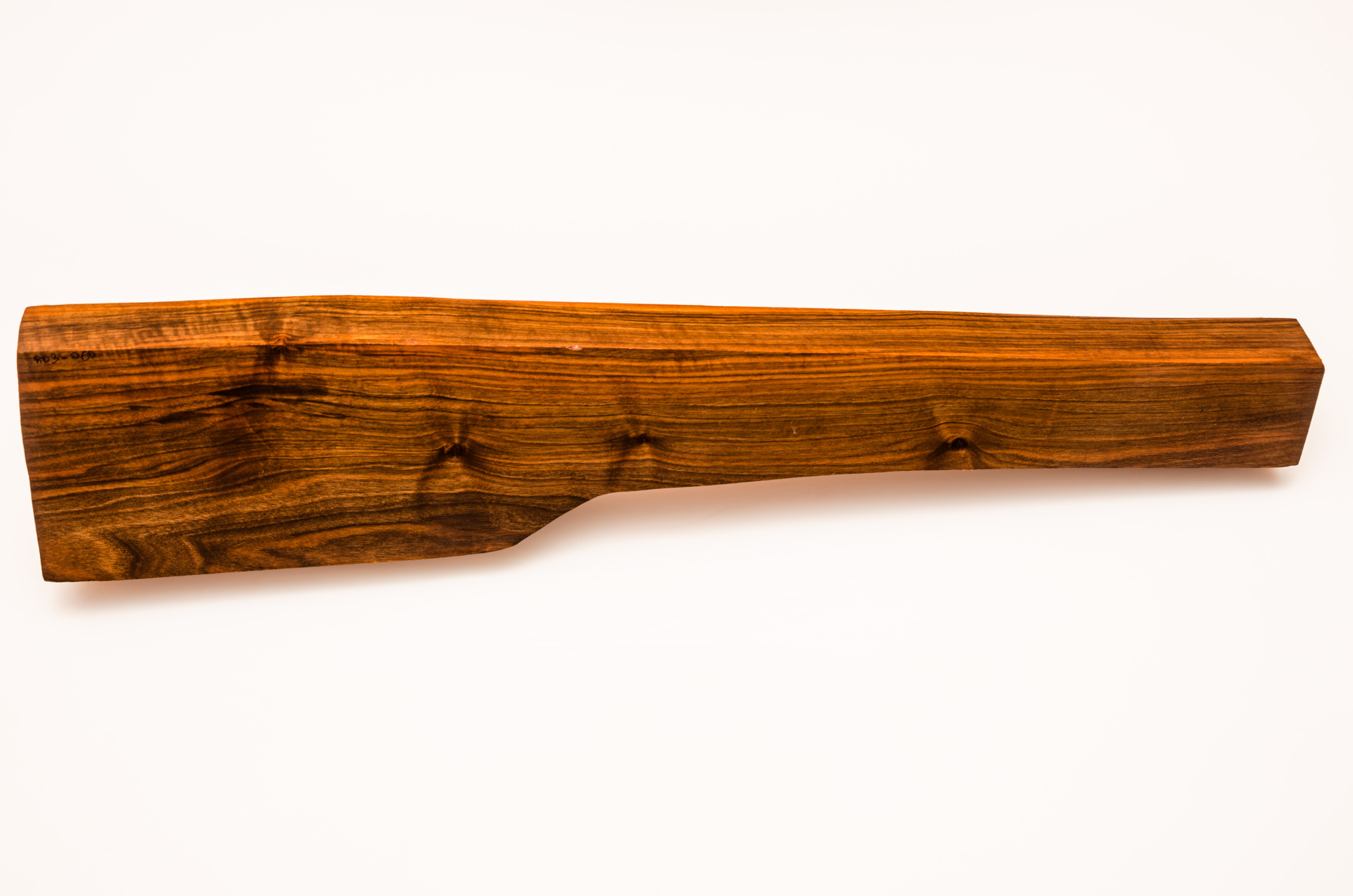 walnut_stock_blanks_for_guns_and_rifles-1196