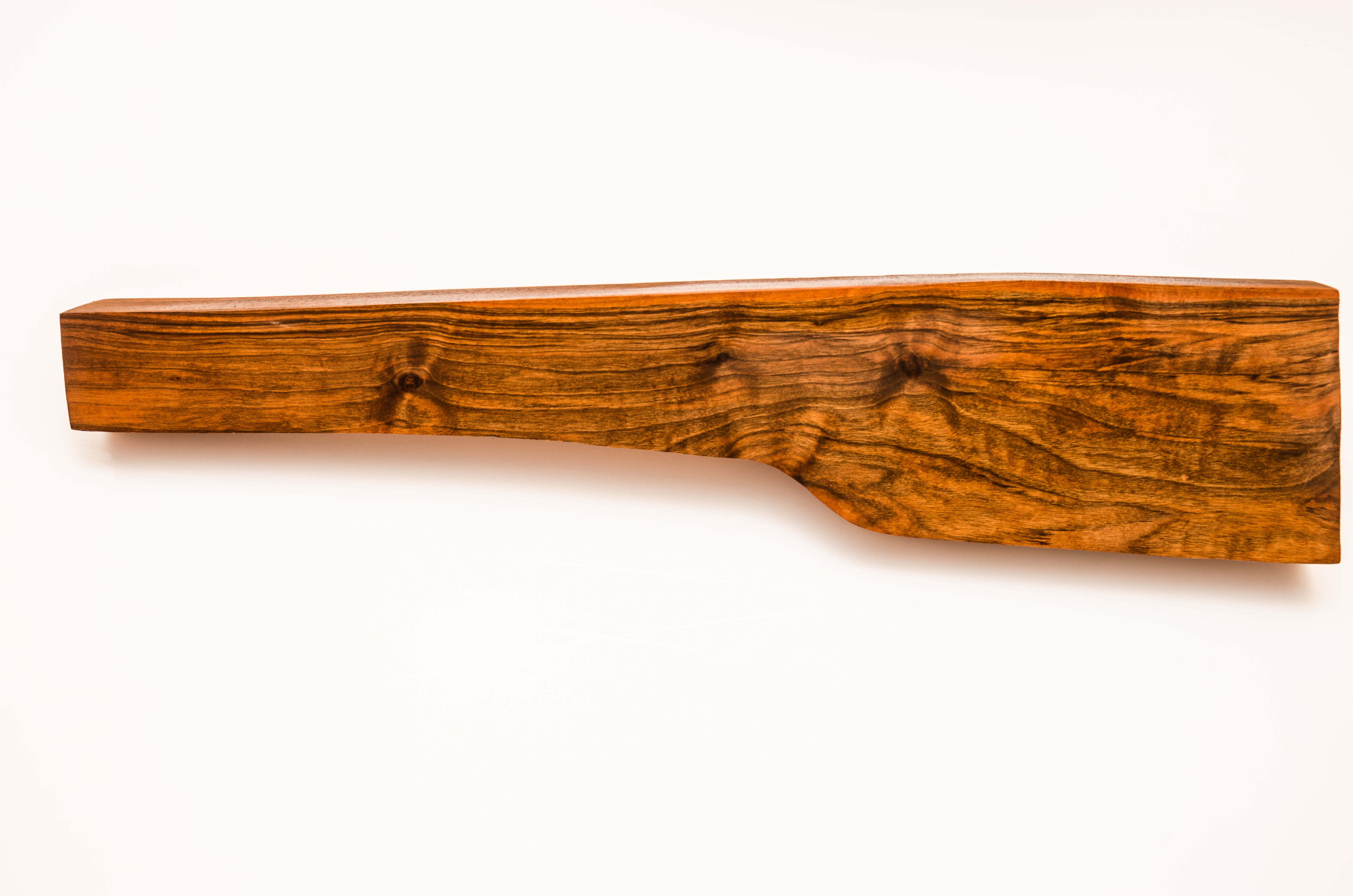walnut_stock_blanks_for_guns_and_rifles-1197