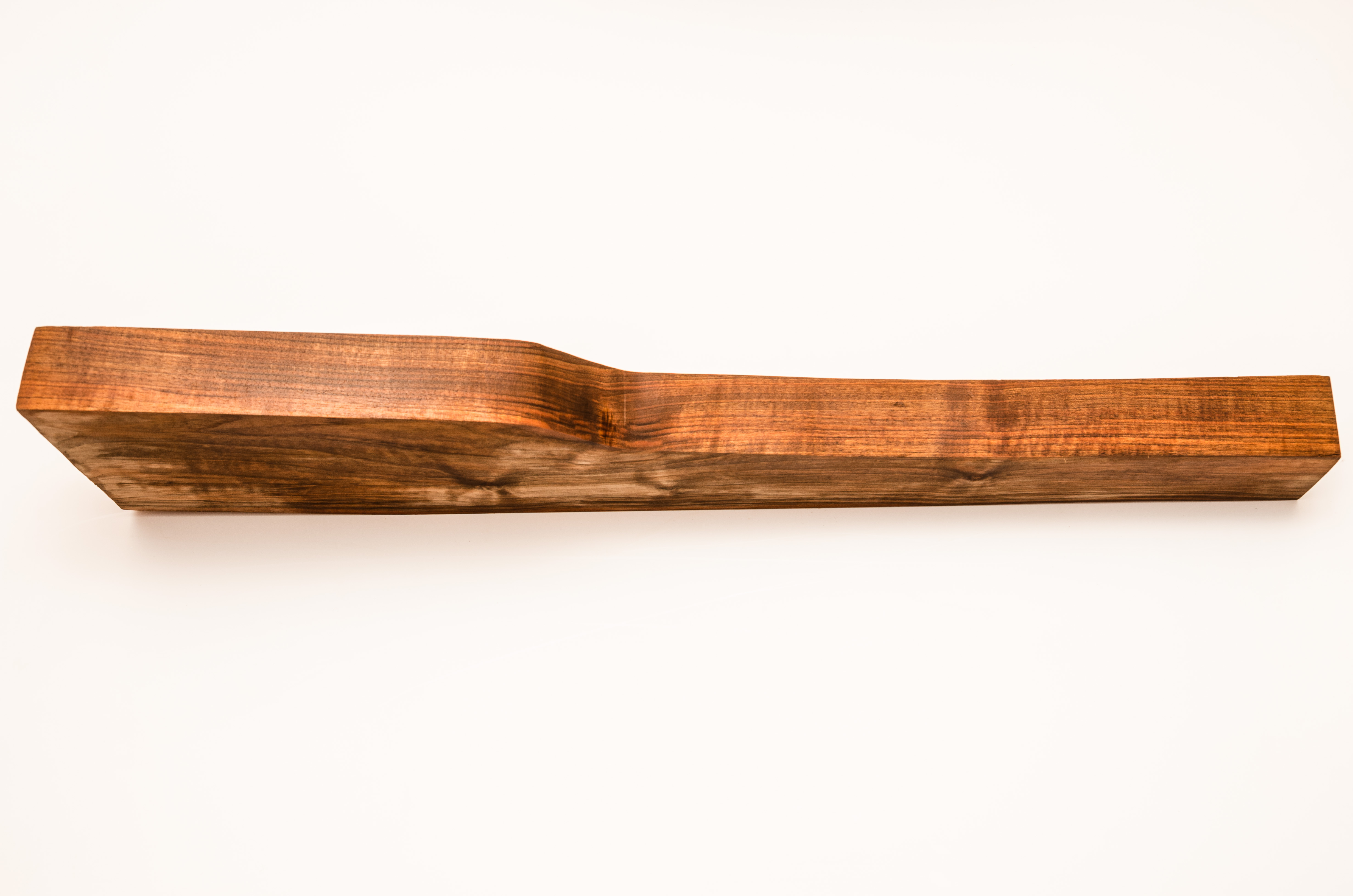 walnut_stock_blanks_for_guns_and_rifles-1629