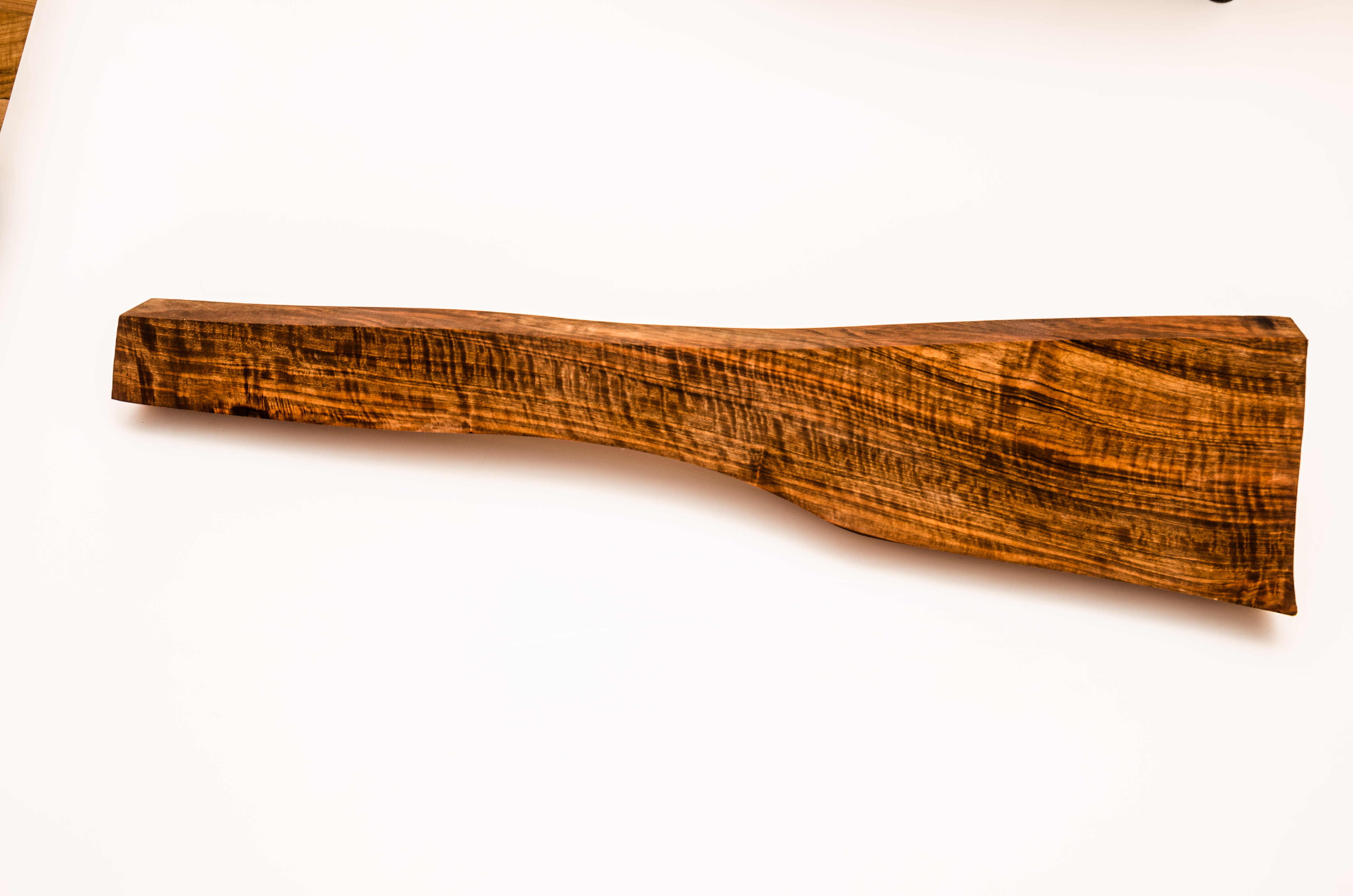 walnut_stock_blanks_for_guns_and_rifles-1582