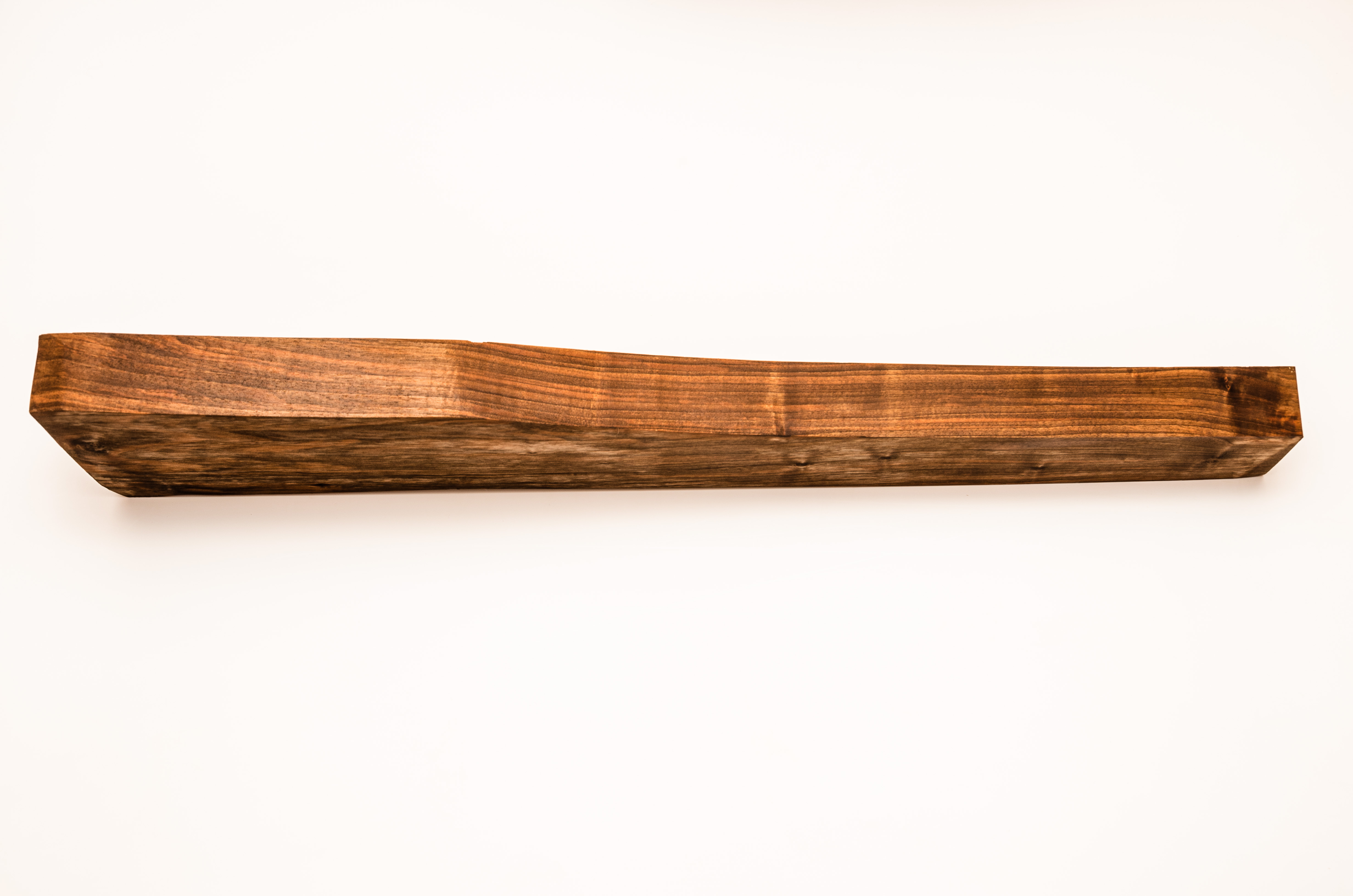 walnut_stock_blanks_for_guns_and_rifles-1592