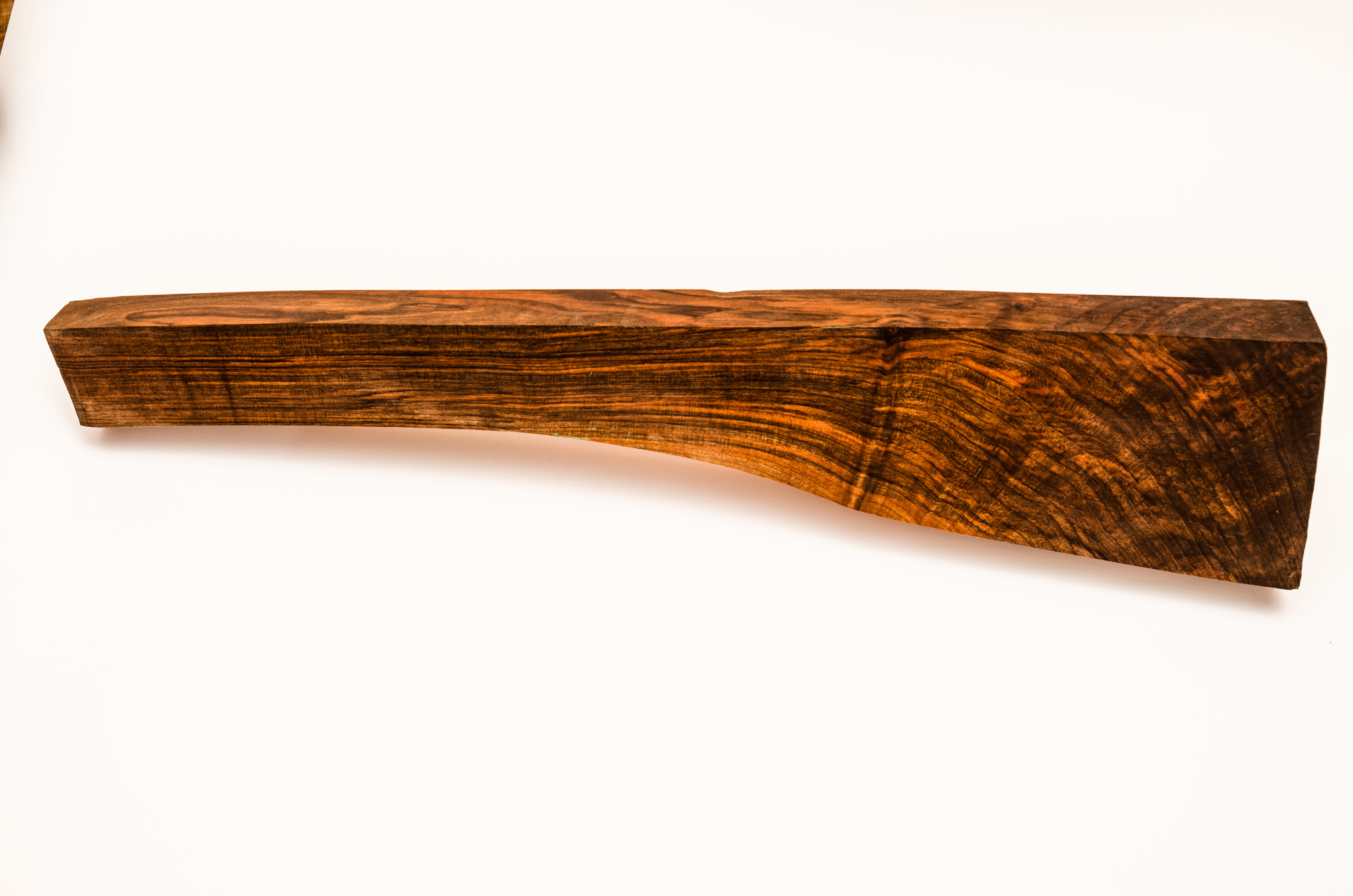 walnut_stock_blanks_for_guns_and_rifles-1606