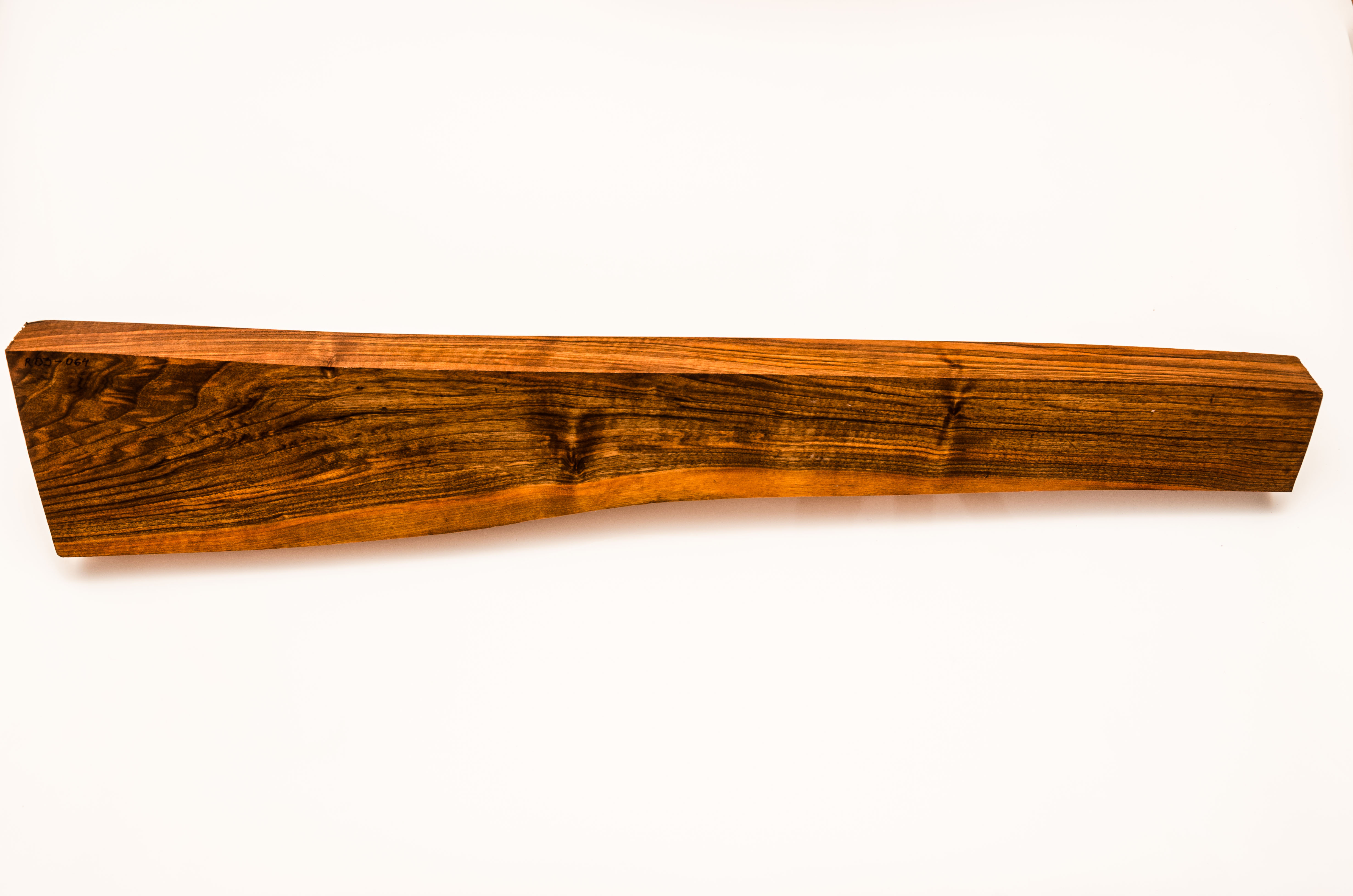 walnut_stock_blanks_for_guns_and_rifles-1607