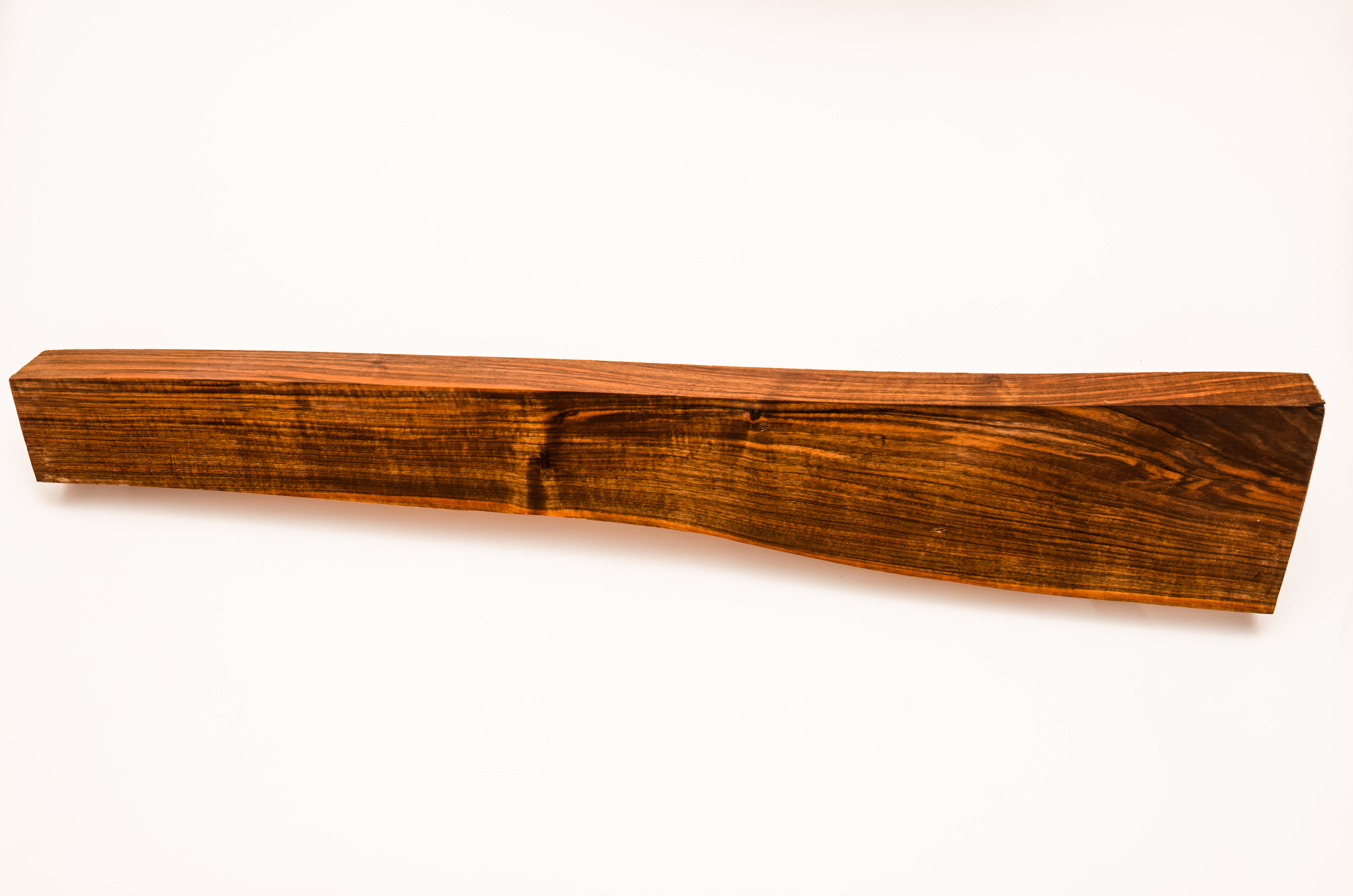 walnut_stock_blanks_for_guns_and_rifles-1611