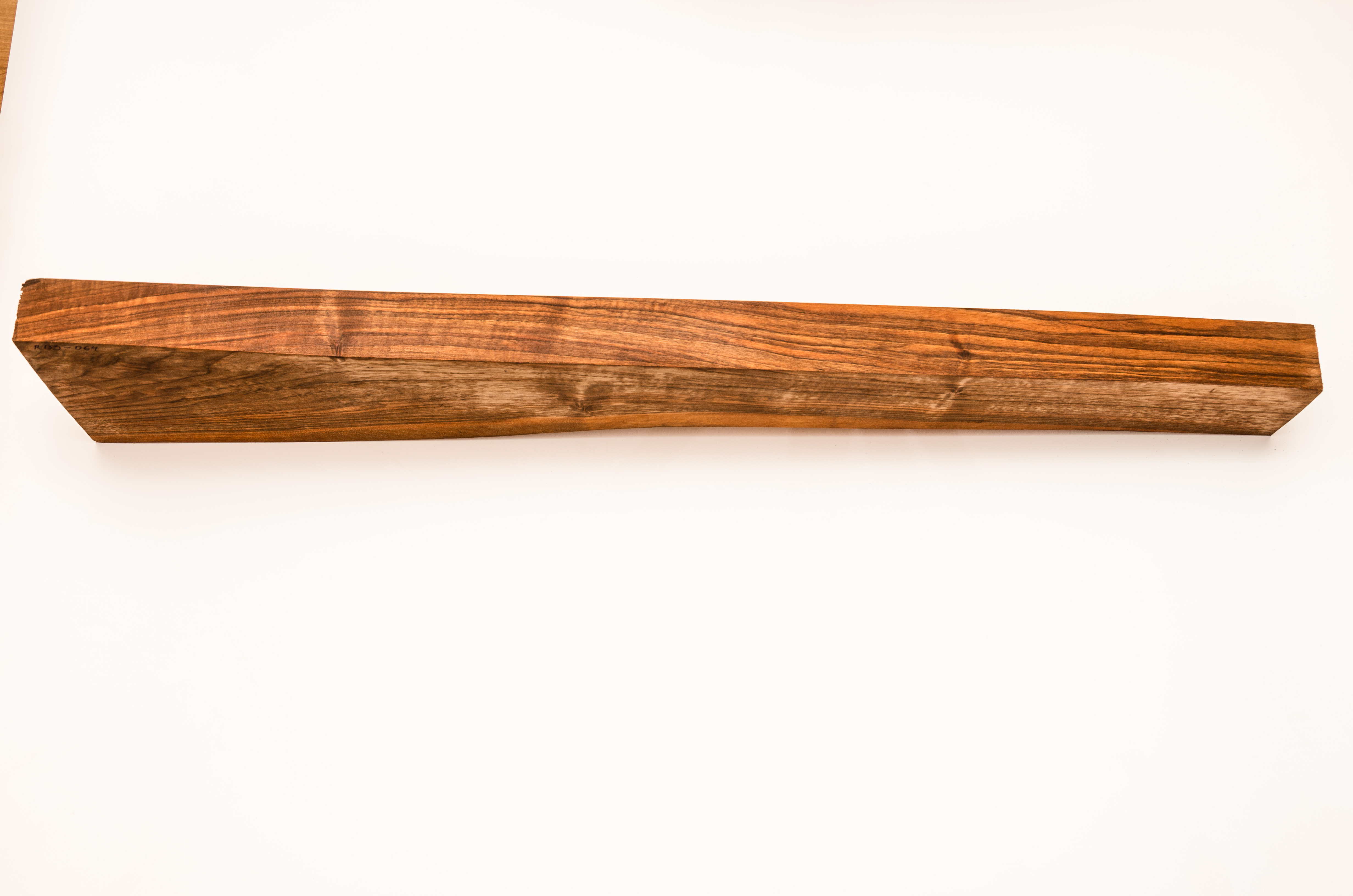 walnut_stock_blanks_for_guns_and_rifles-1616