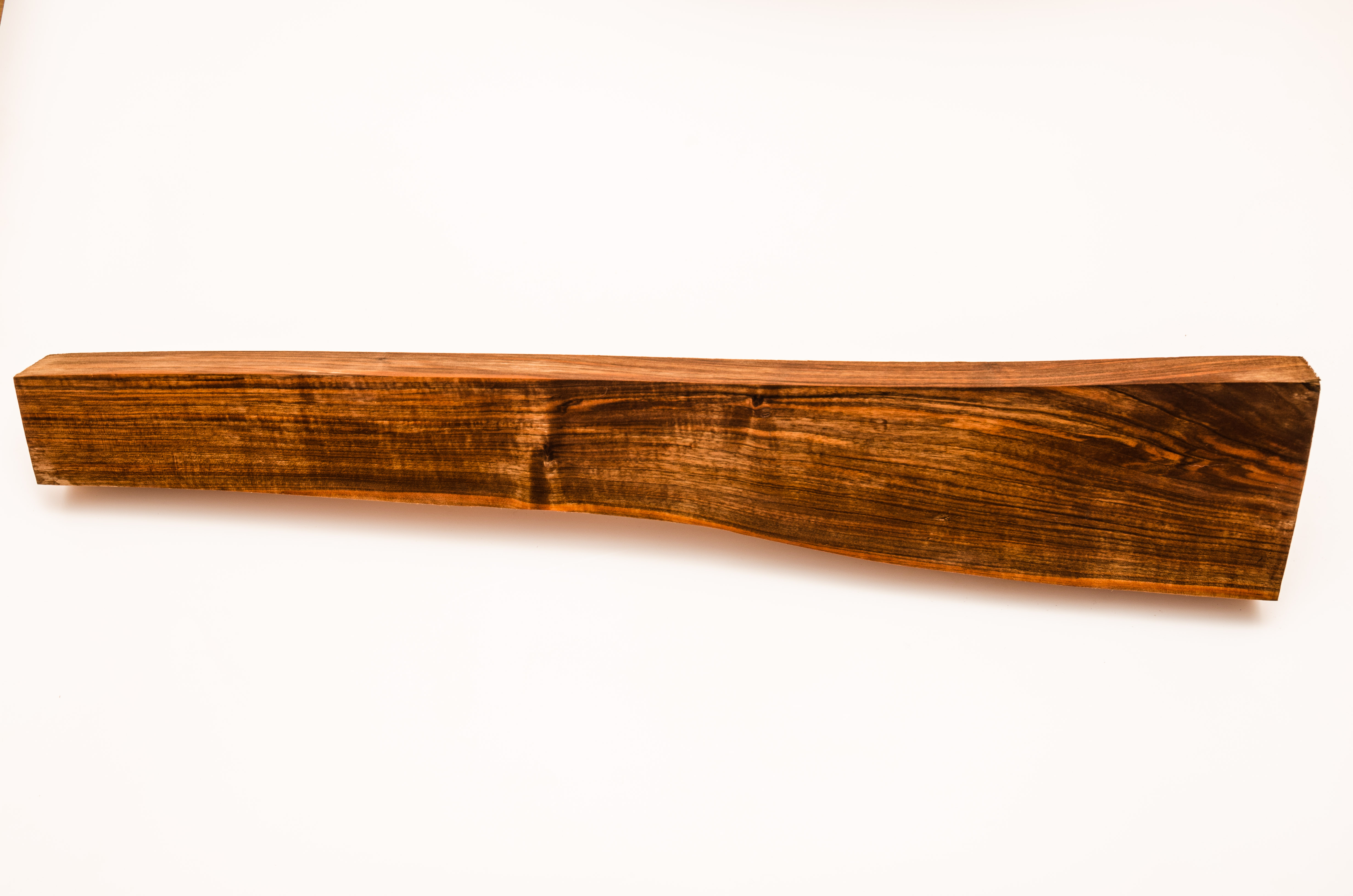 walnut_stock_blanks_for_guns_and_rifles-1620