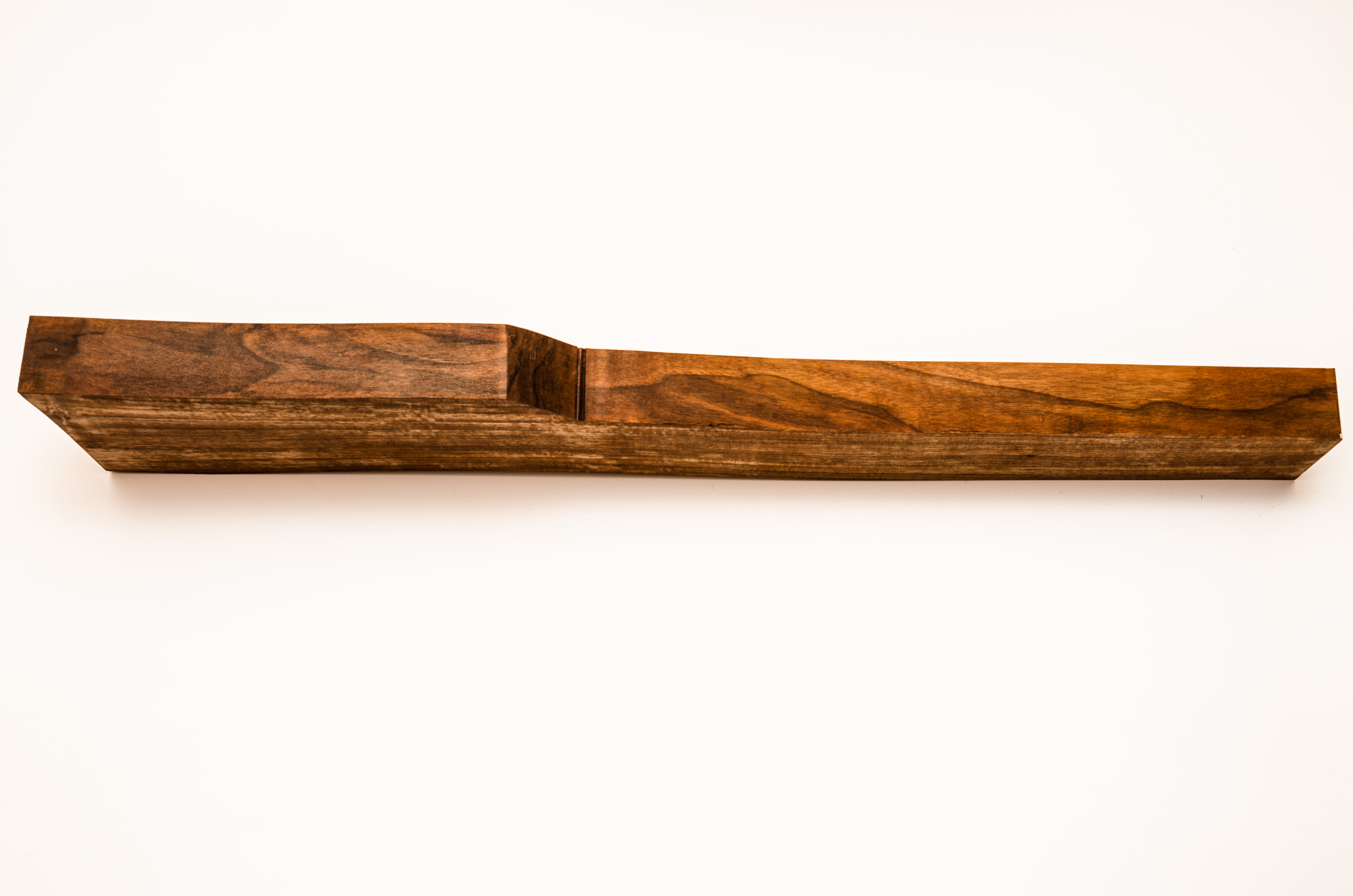 walnut_stock_blanks_for_guns_and_rifles-1169