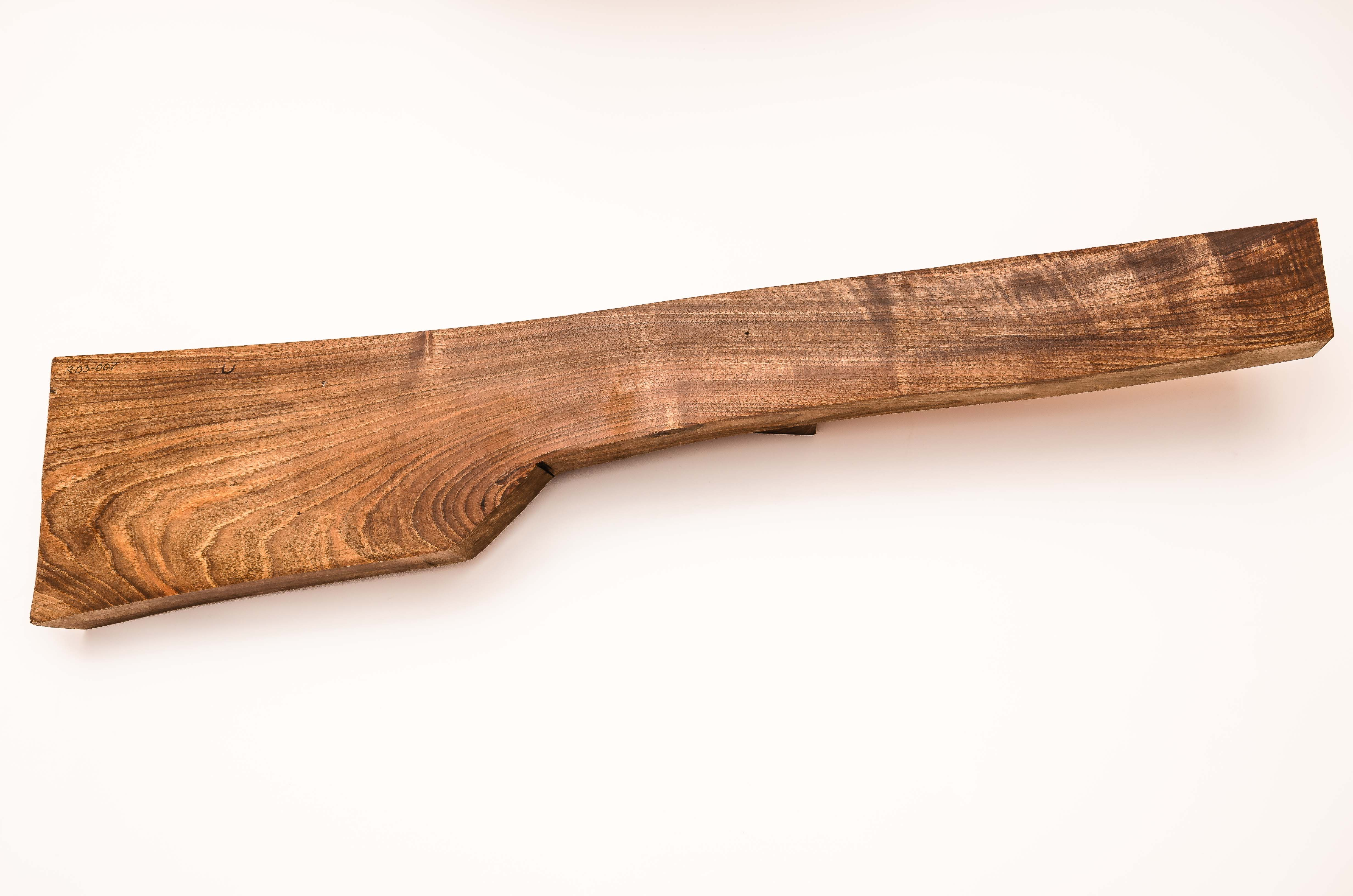 walnut_stock_blanks_for_guns_and_rifles (6 of 9)