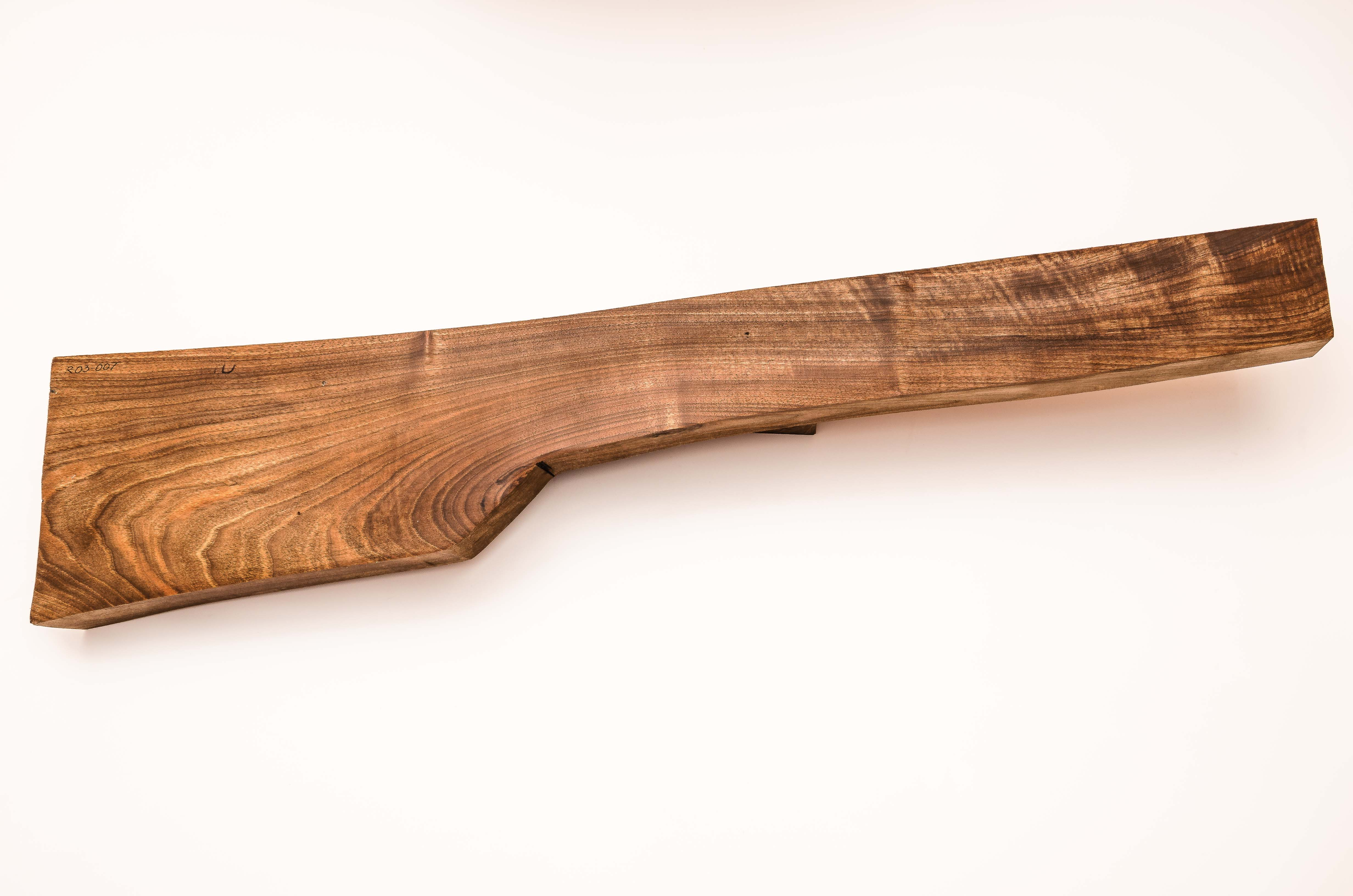 walnut_stock_blanks_for_guns_and_rifles (7 of 9)