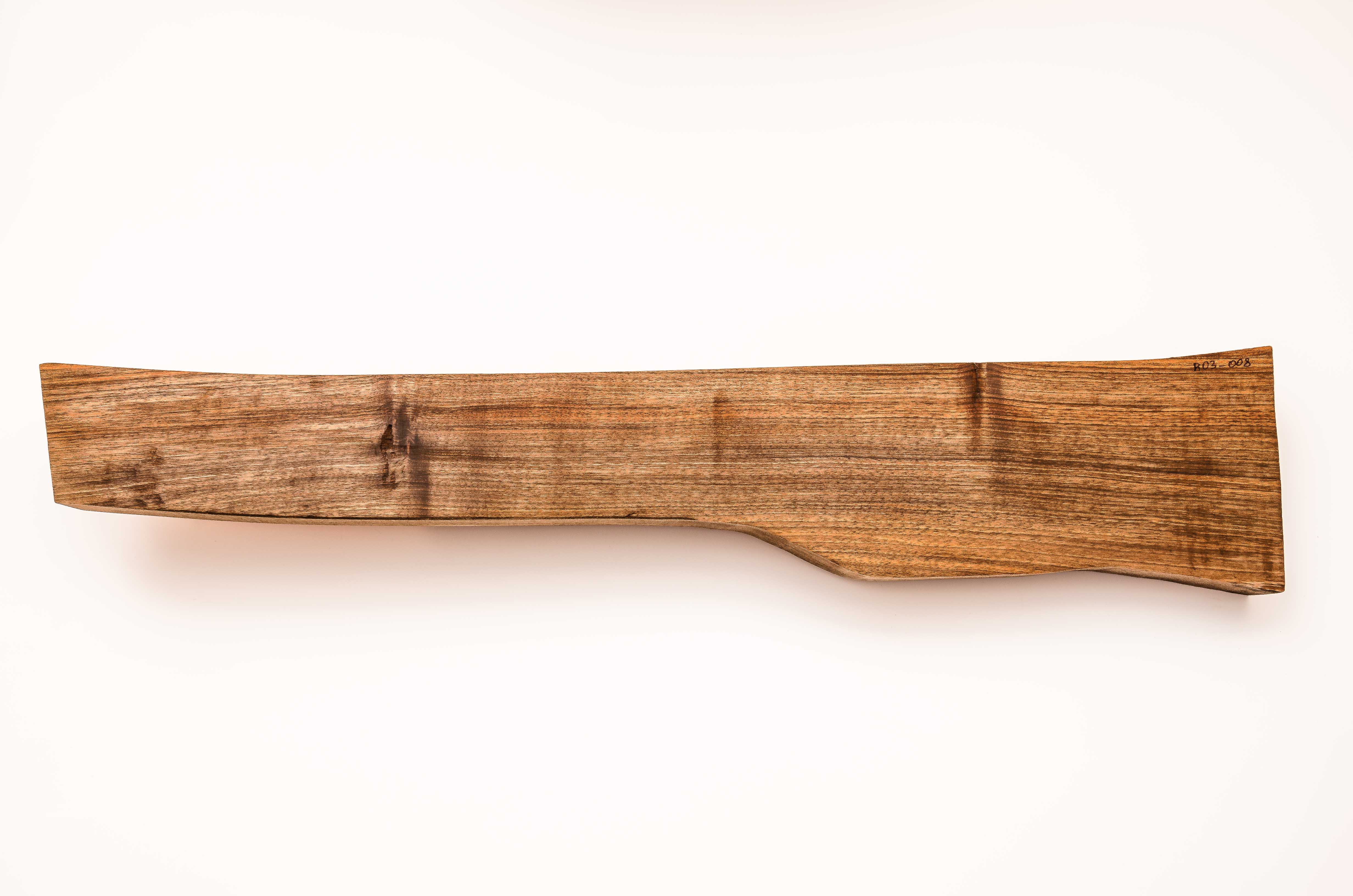 walnut_stock_blanks_for_guns_and_rifles (9 of 11)