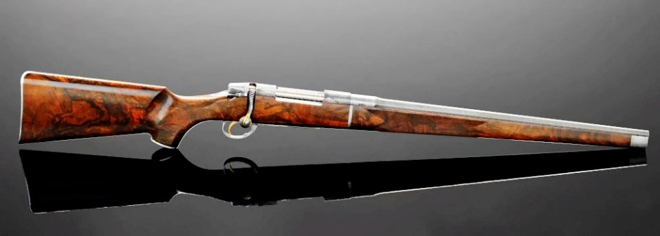 VO-Falcon-Edition-Worlds-Most-Expensive-Rifle-5_tonemapped
