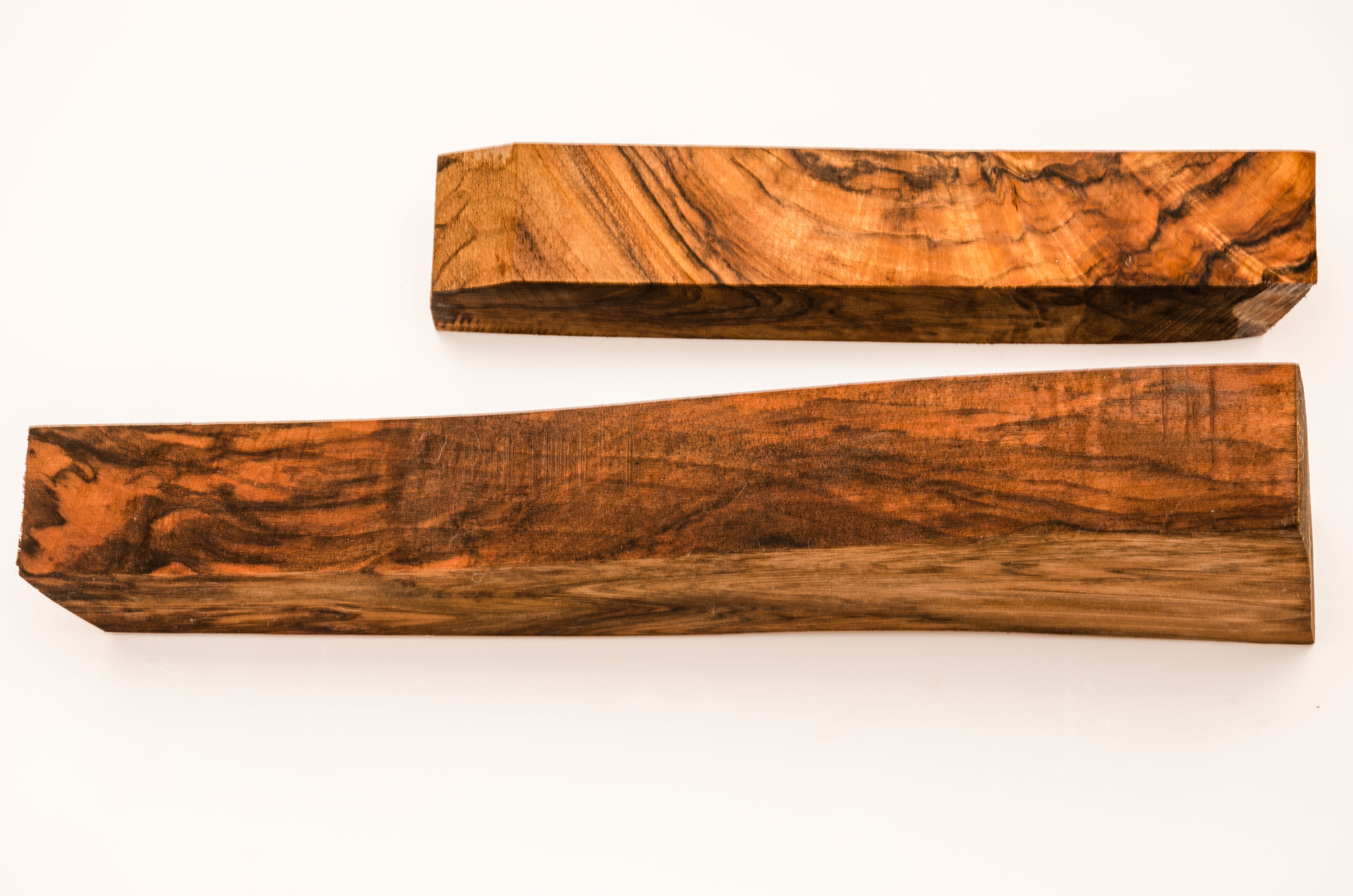 walnut_stock_blanks_for_guns_and_rifles-0212