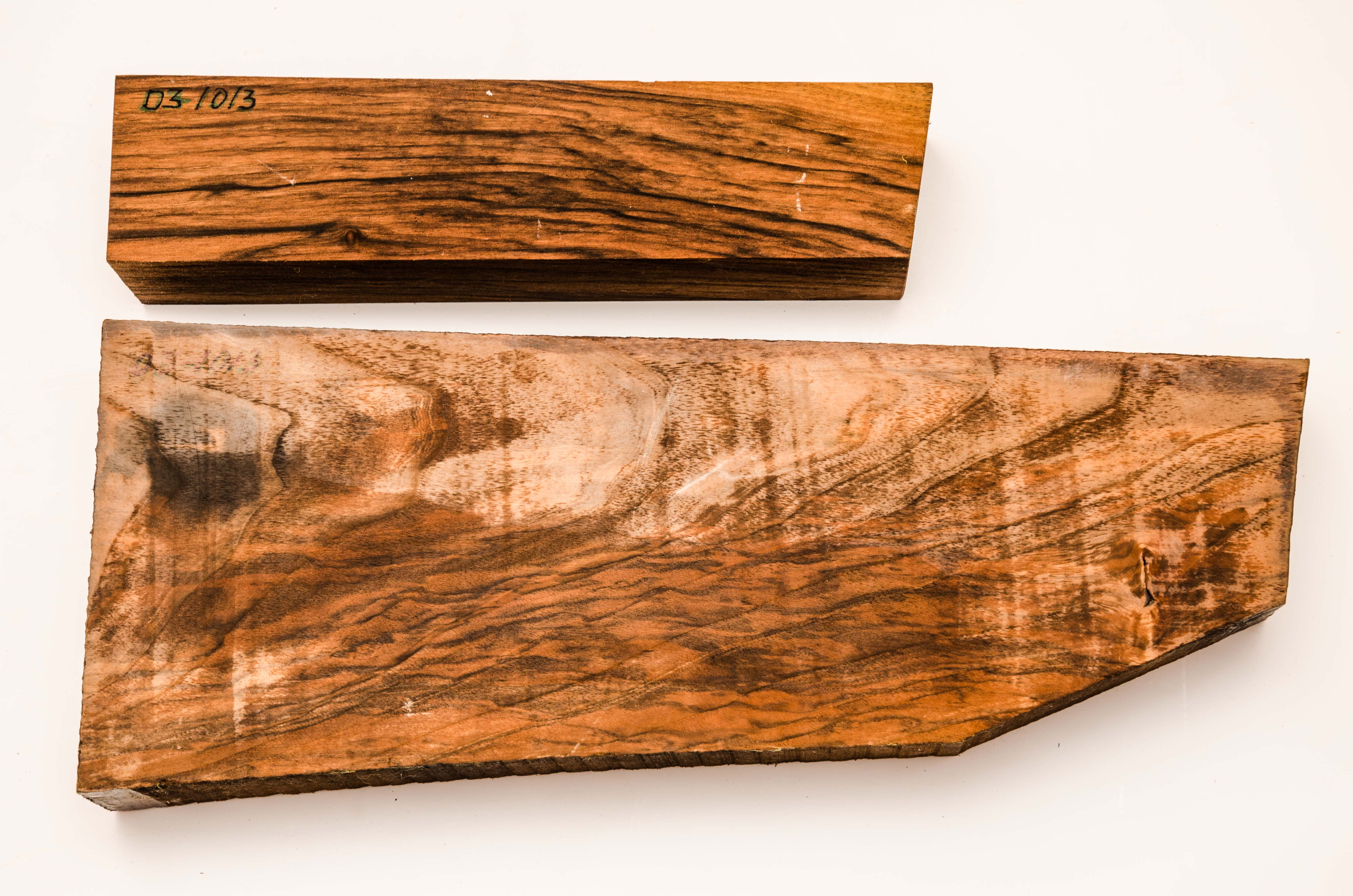 walnut_stock_blanks_for_guns_and_rifles-0302