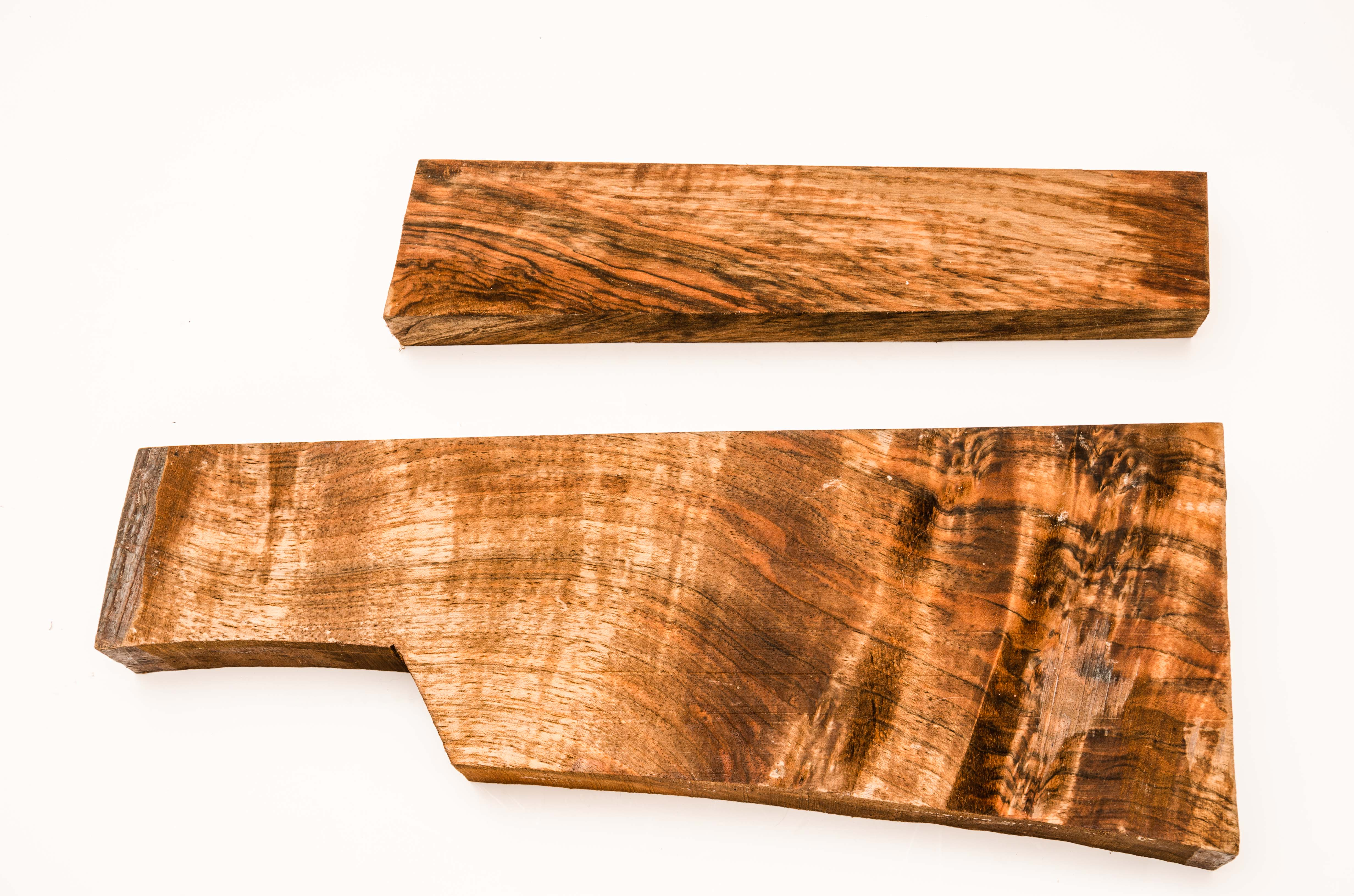 walnut_stock_blanks_for_guns_and_rifles-0352