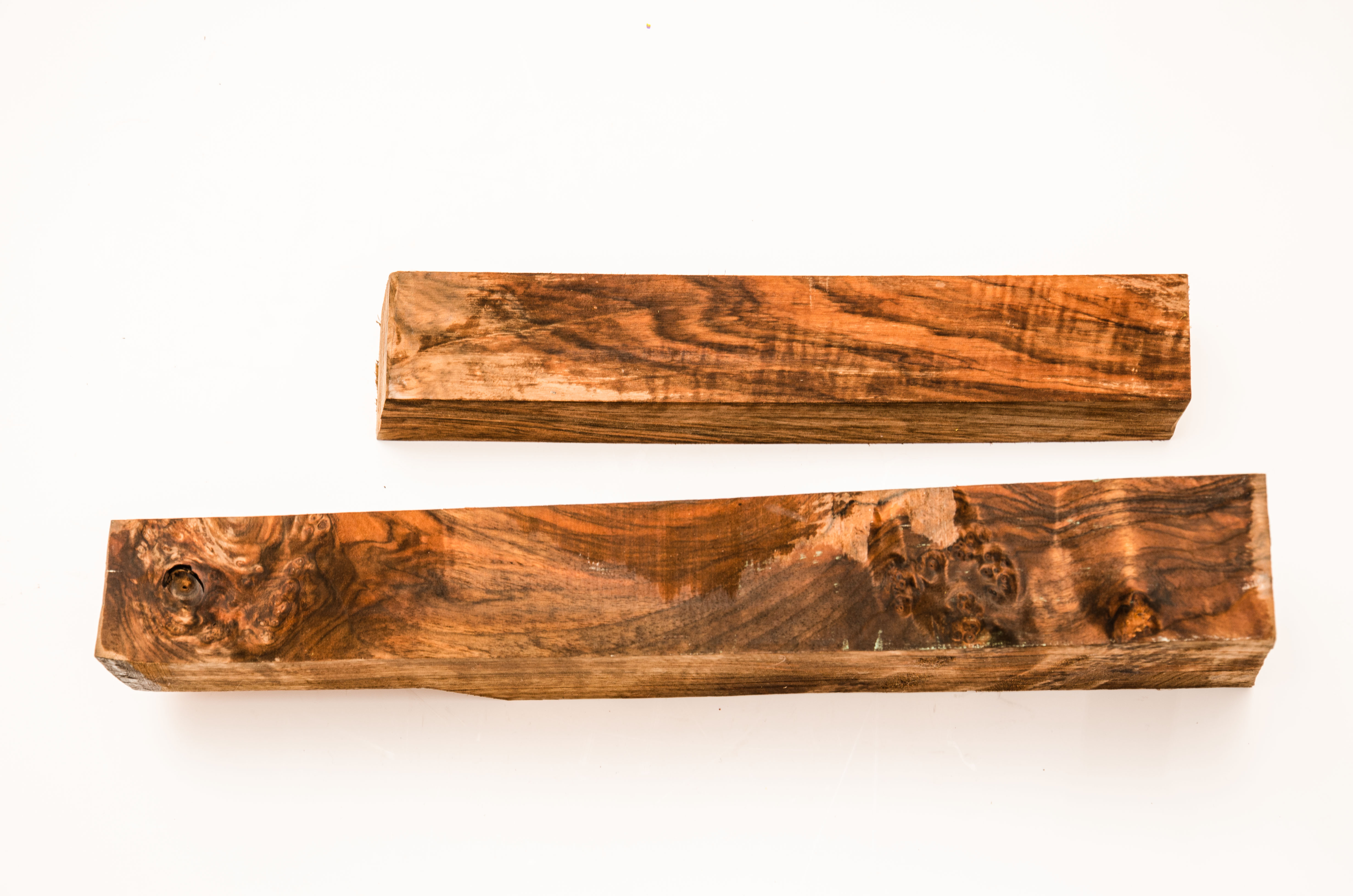 walnut_stock_blanks_for_guns_and_rifles-0353