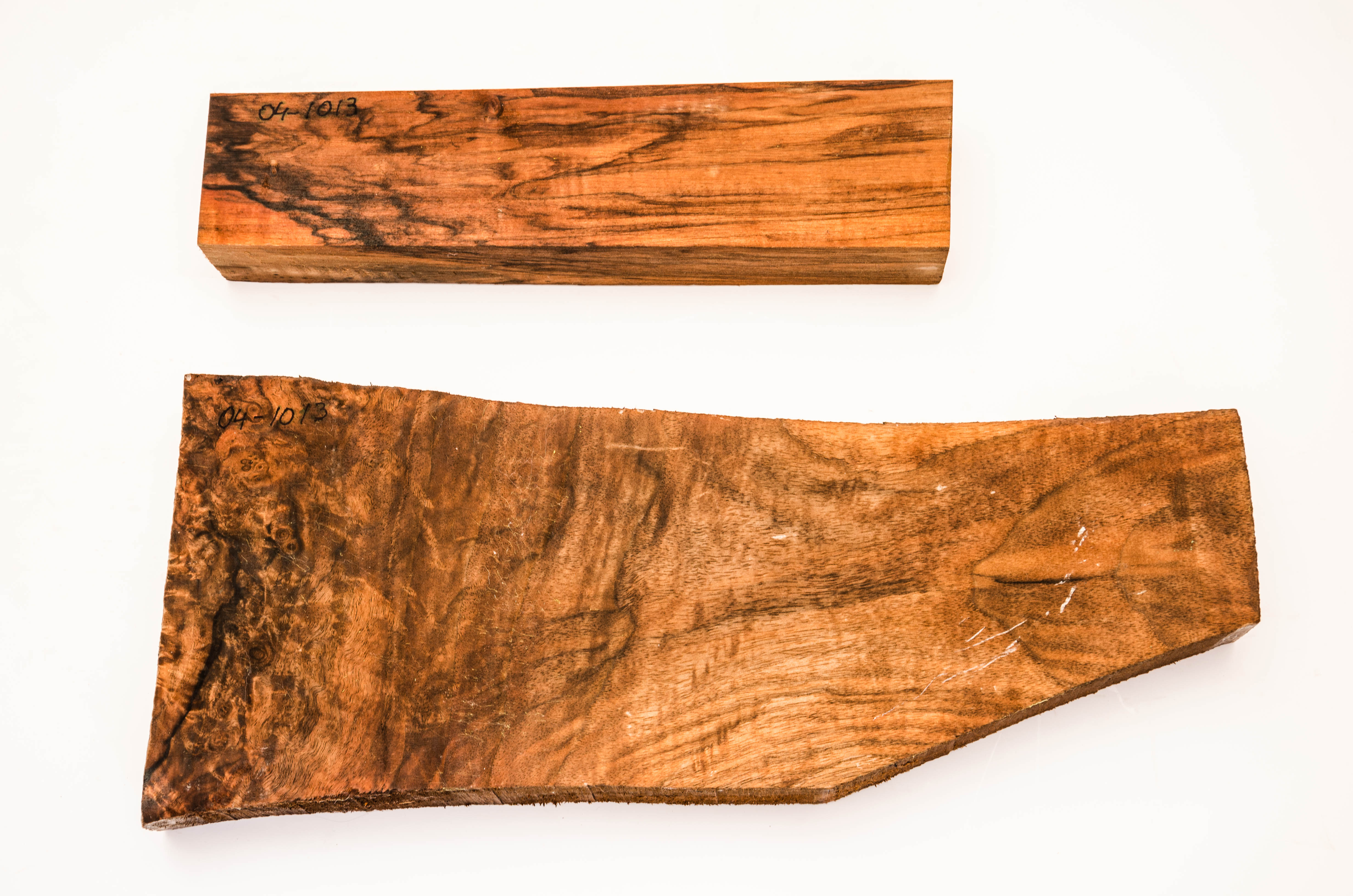 walnut_stock_blanks_for_guns_and_rifles-0387